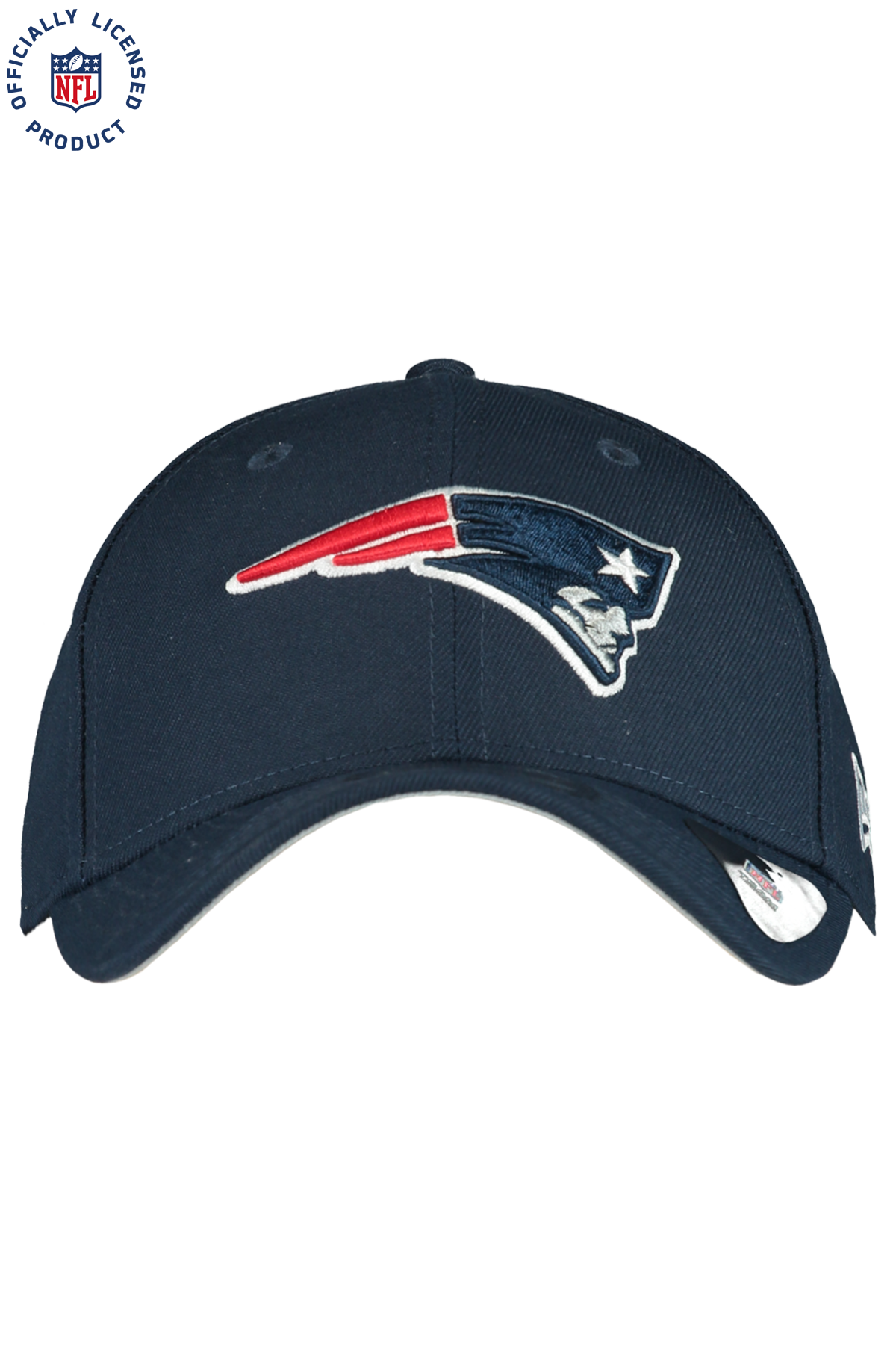 Casquette NFL New England 9Forty