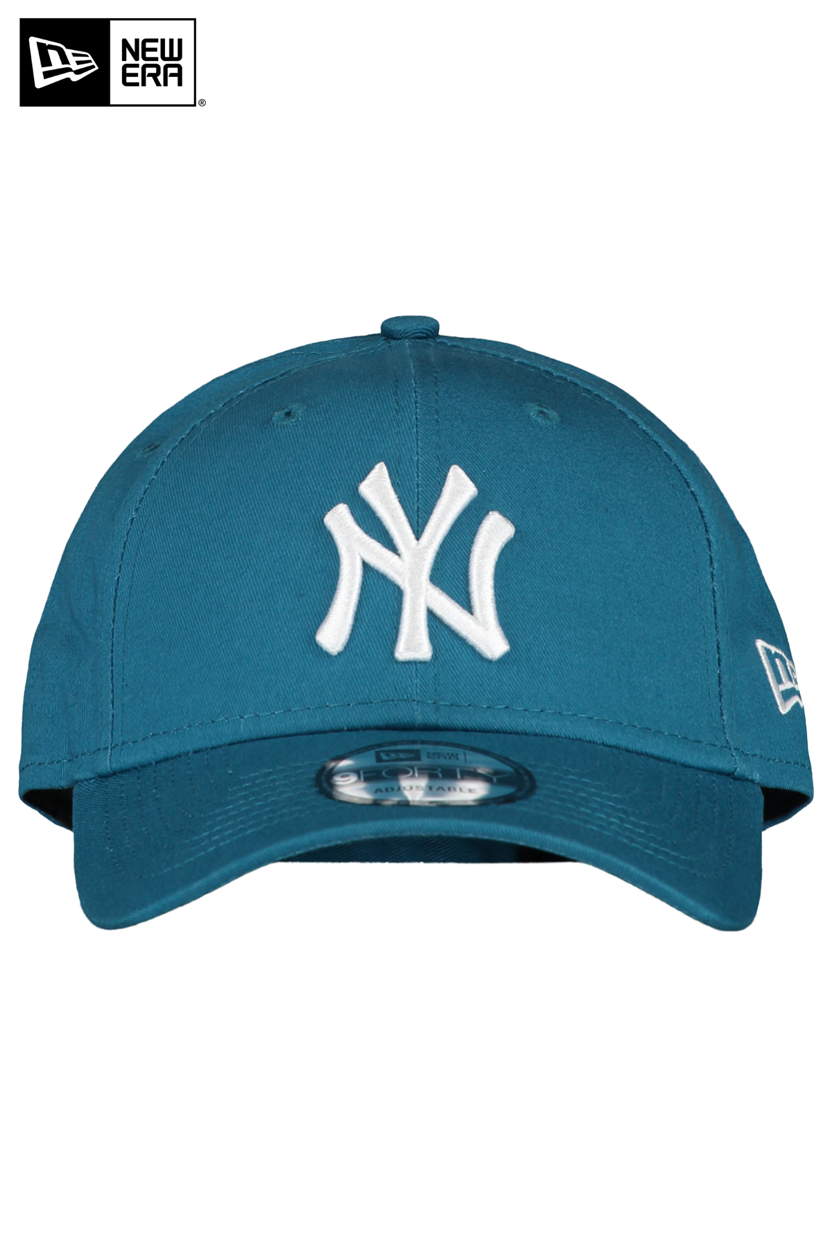 Cap League essential 9Forty