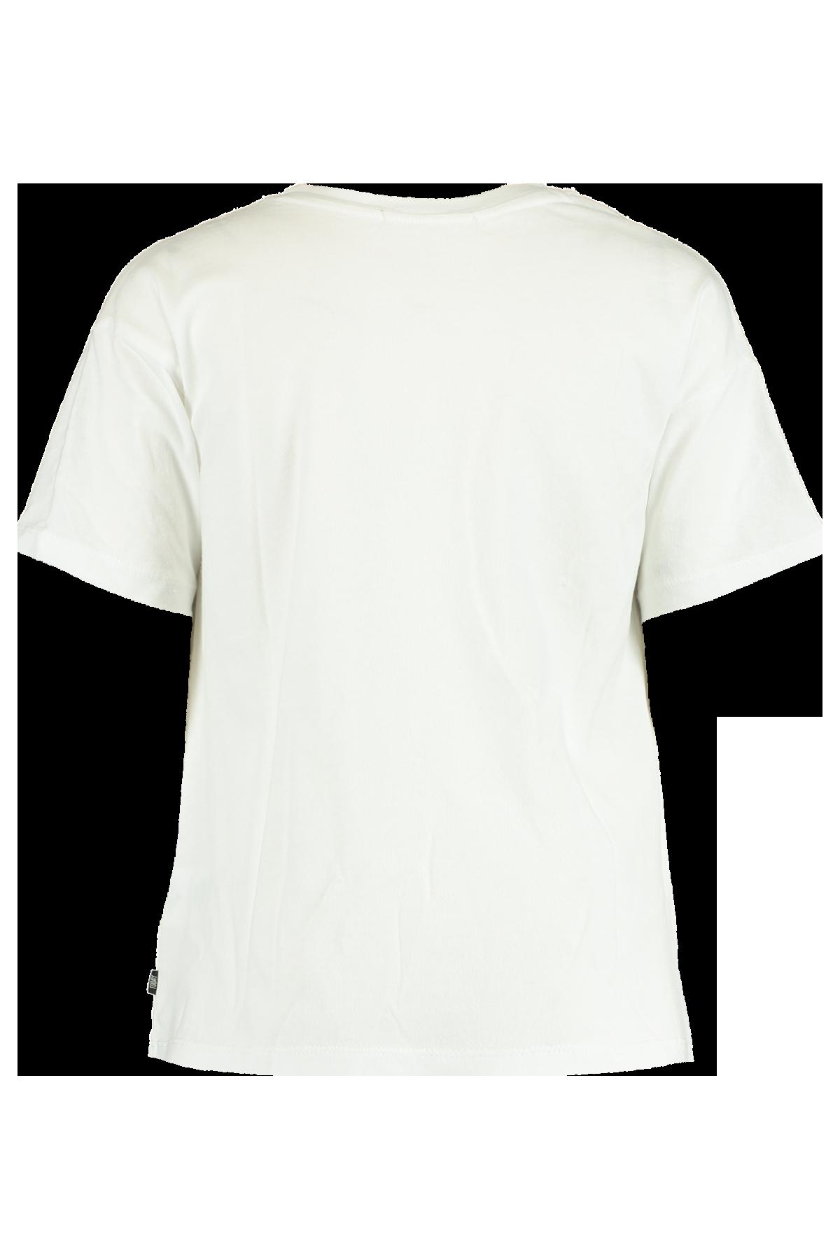 T-shirt Ensley Jr