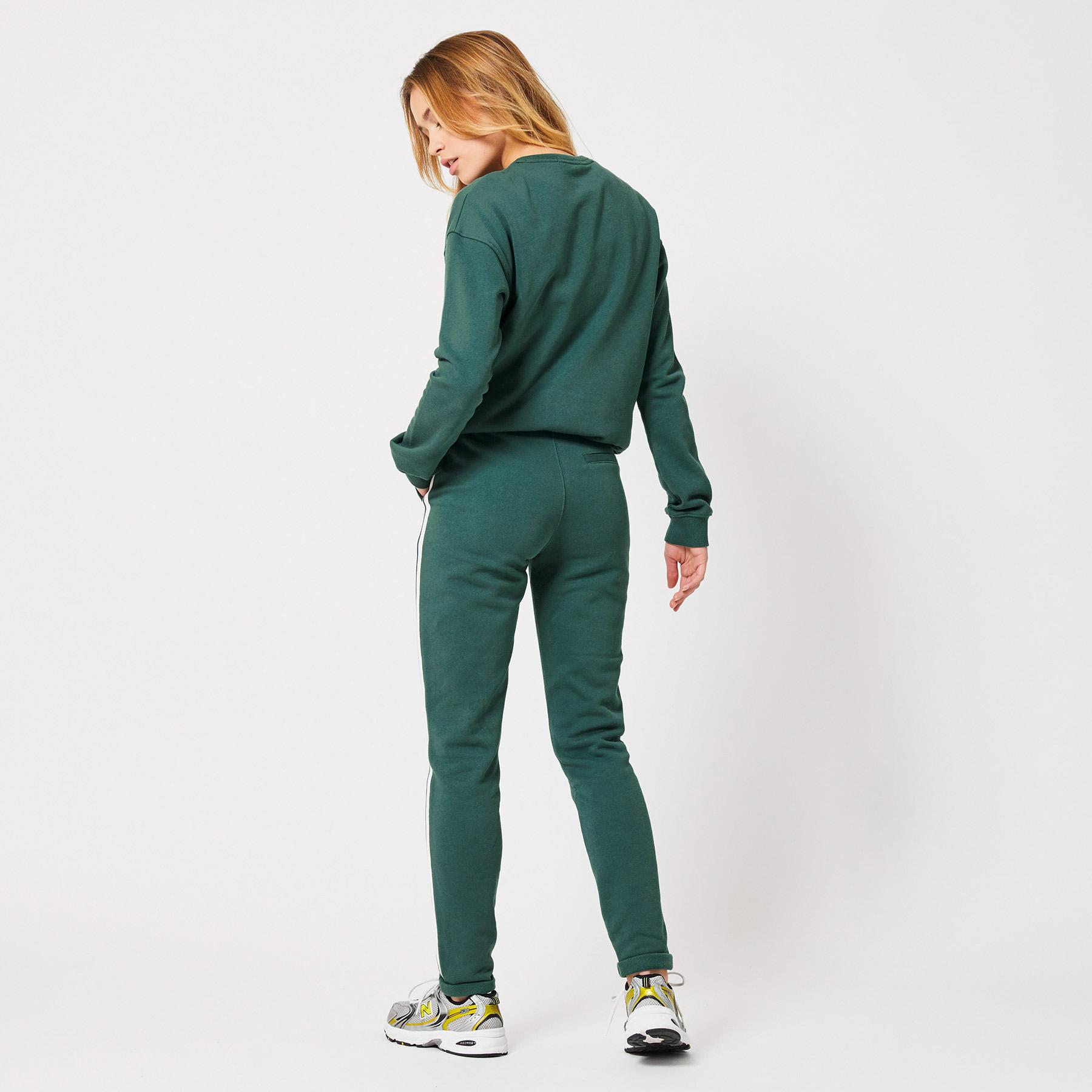 Pantalon de jogging Celina