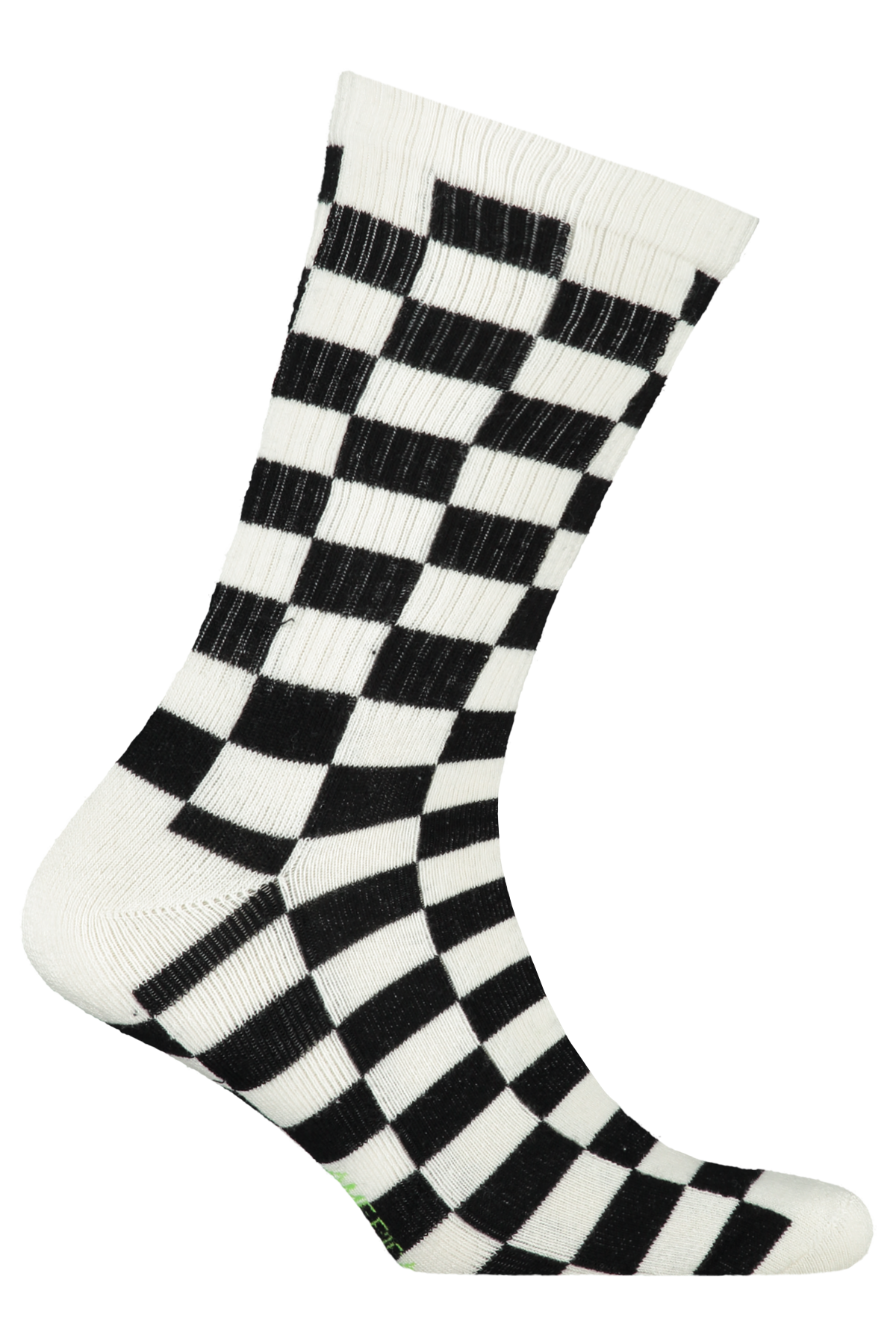 Socken Tula B