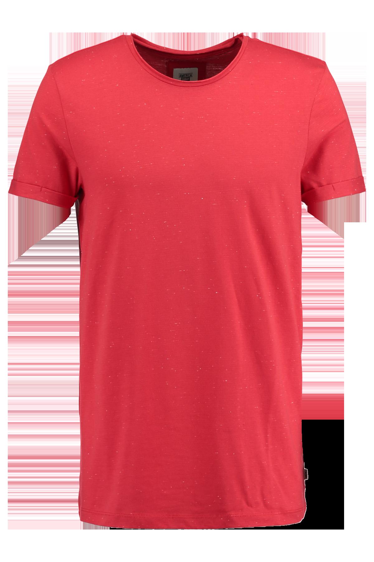 T-shirt Took Nappy