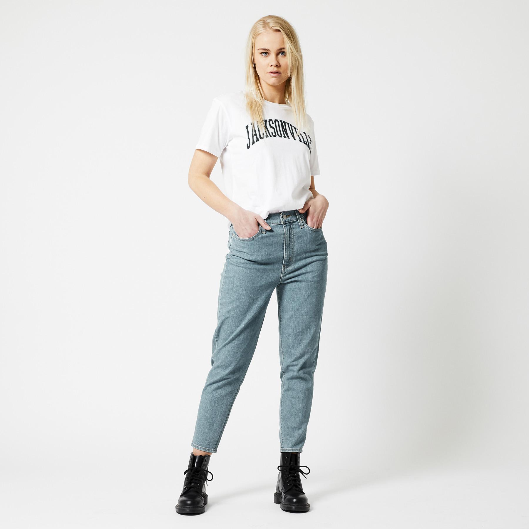 T-shirt Eleanor