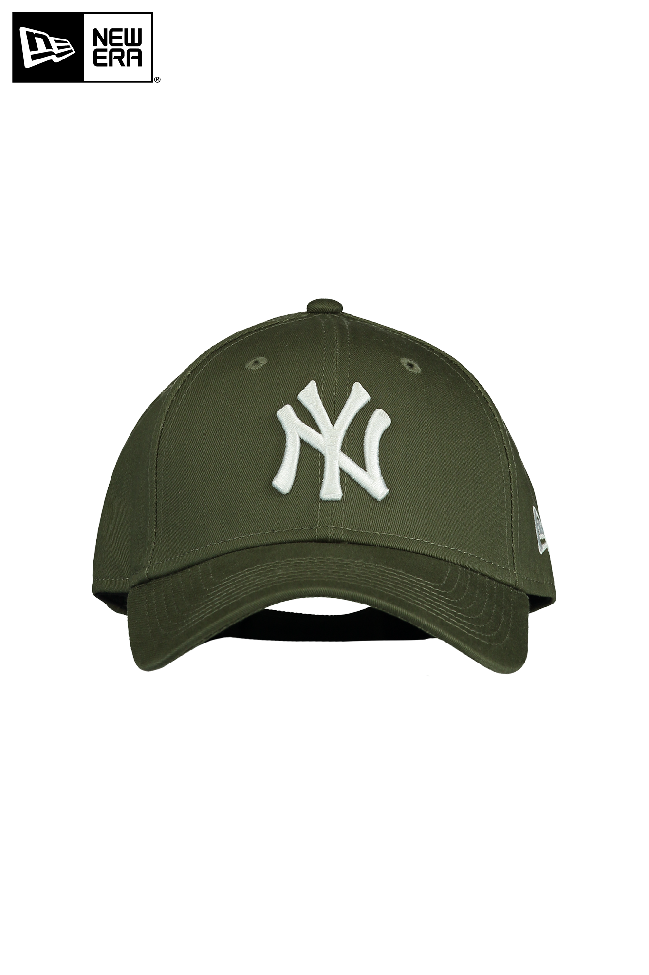 Cap New Era Adjustables