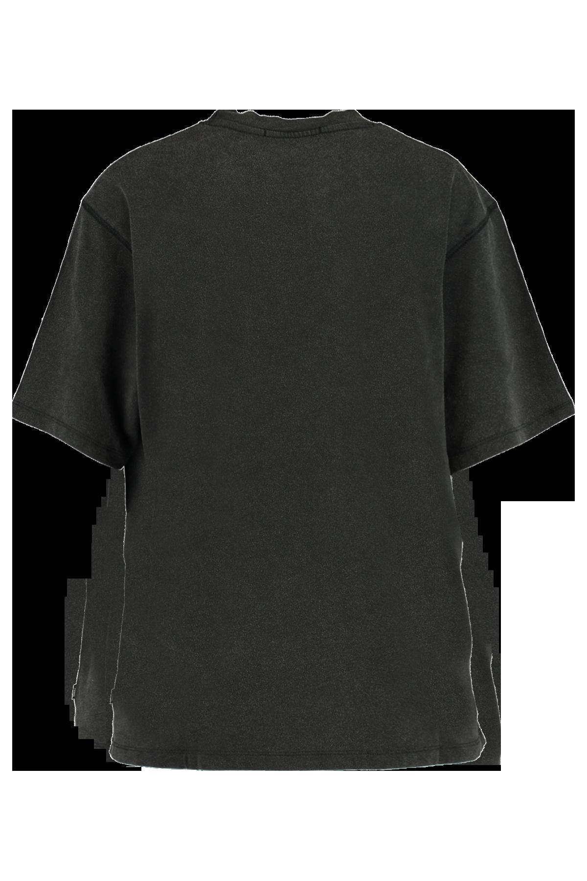 T-shirt Ester