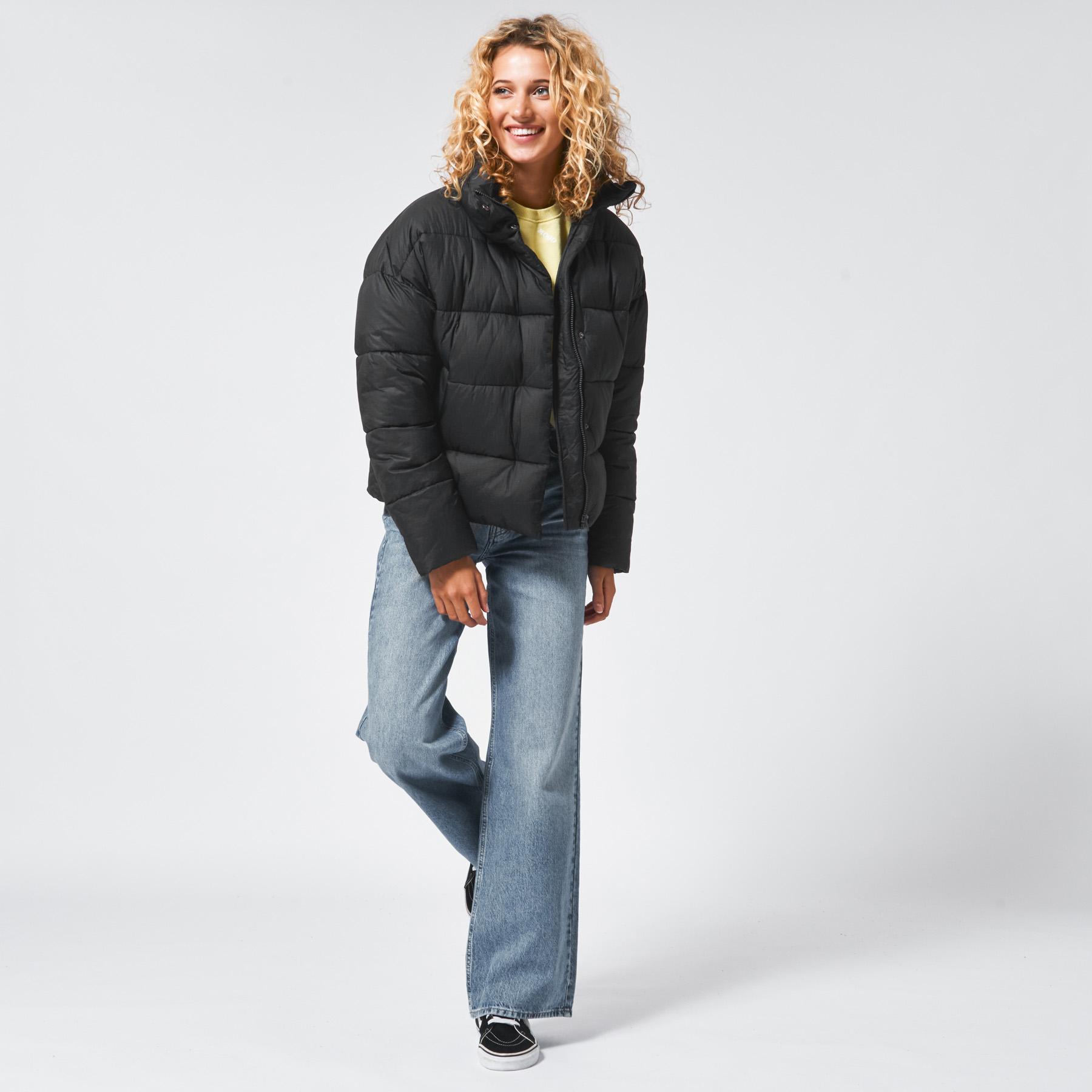 Jacket Joelle