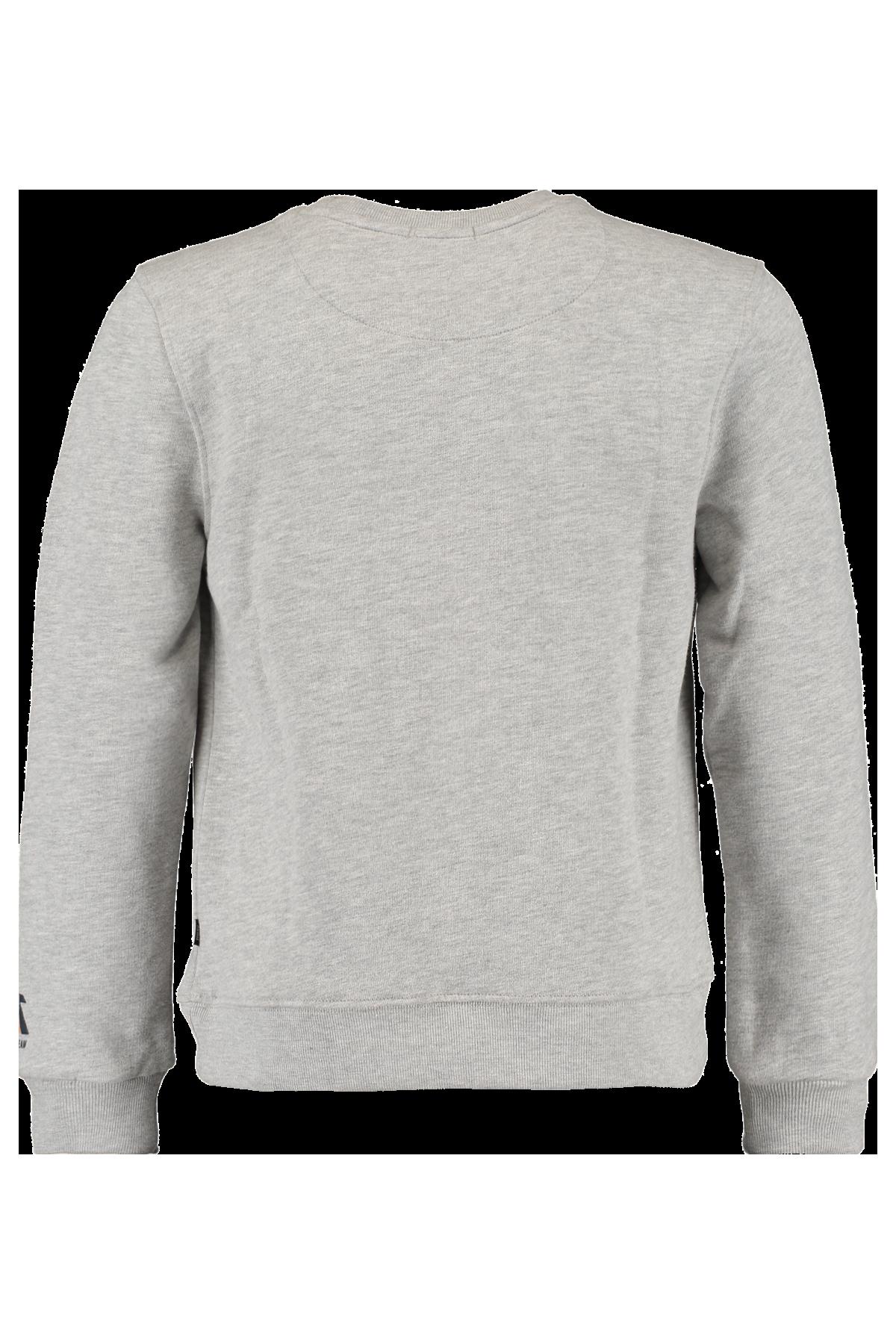 Sweater Spike Jr