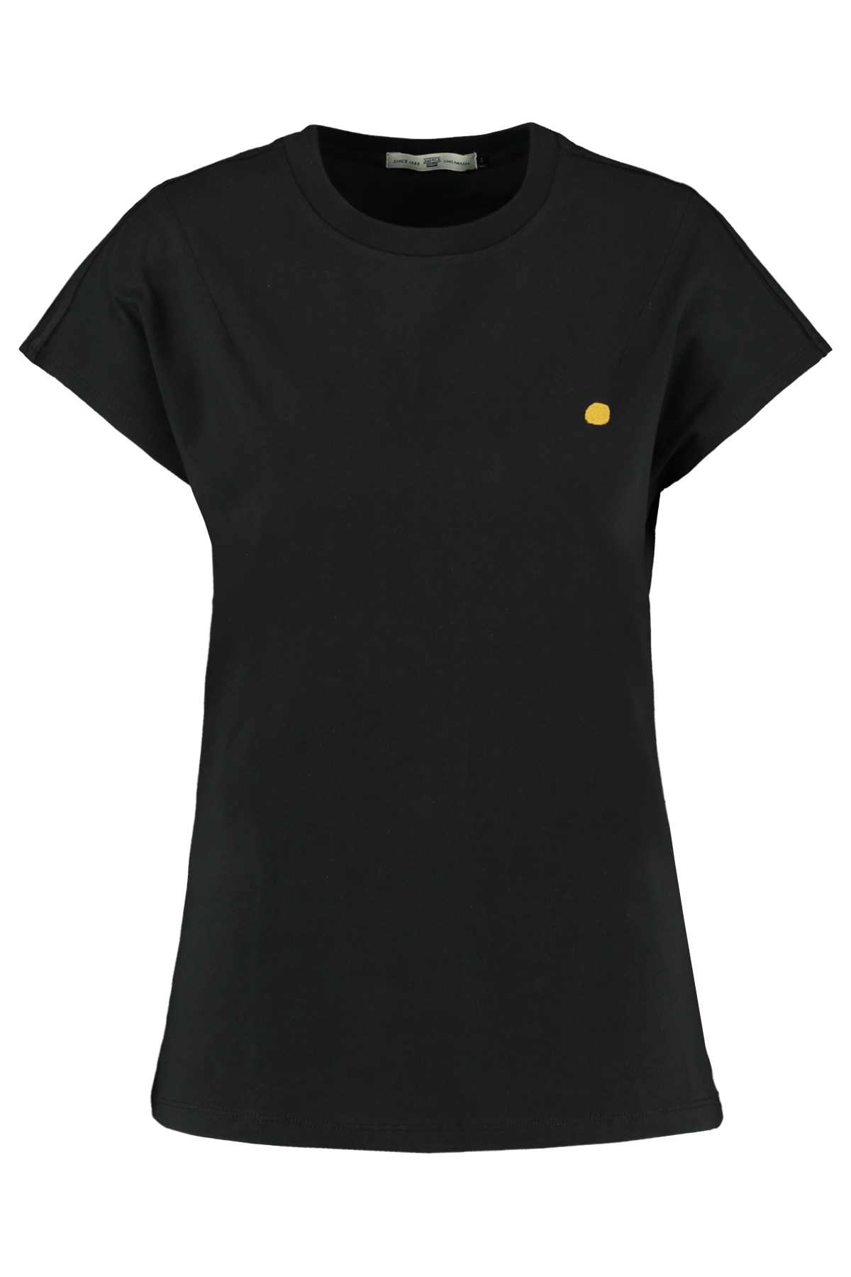 T-shirt Engy