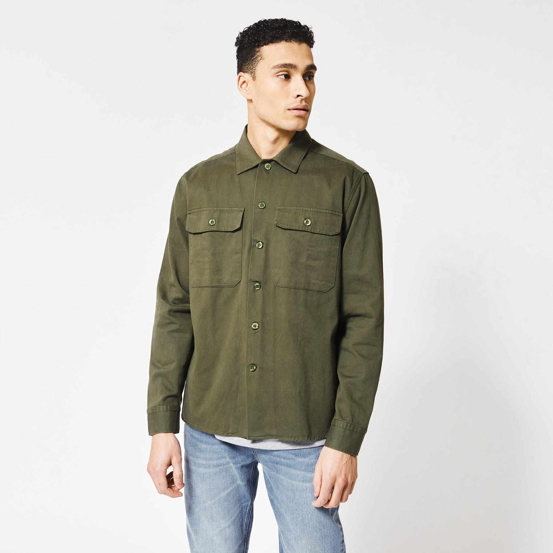 Shirt Howard