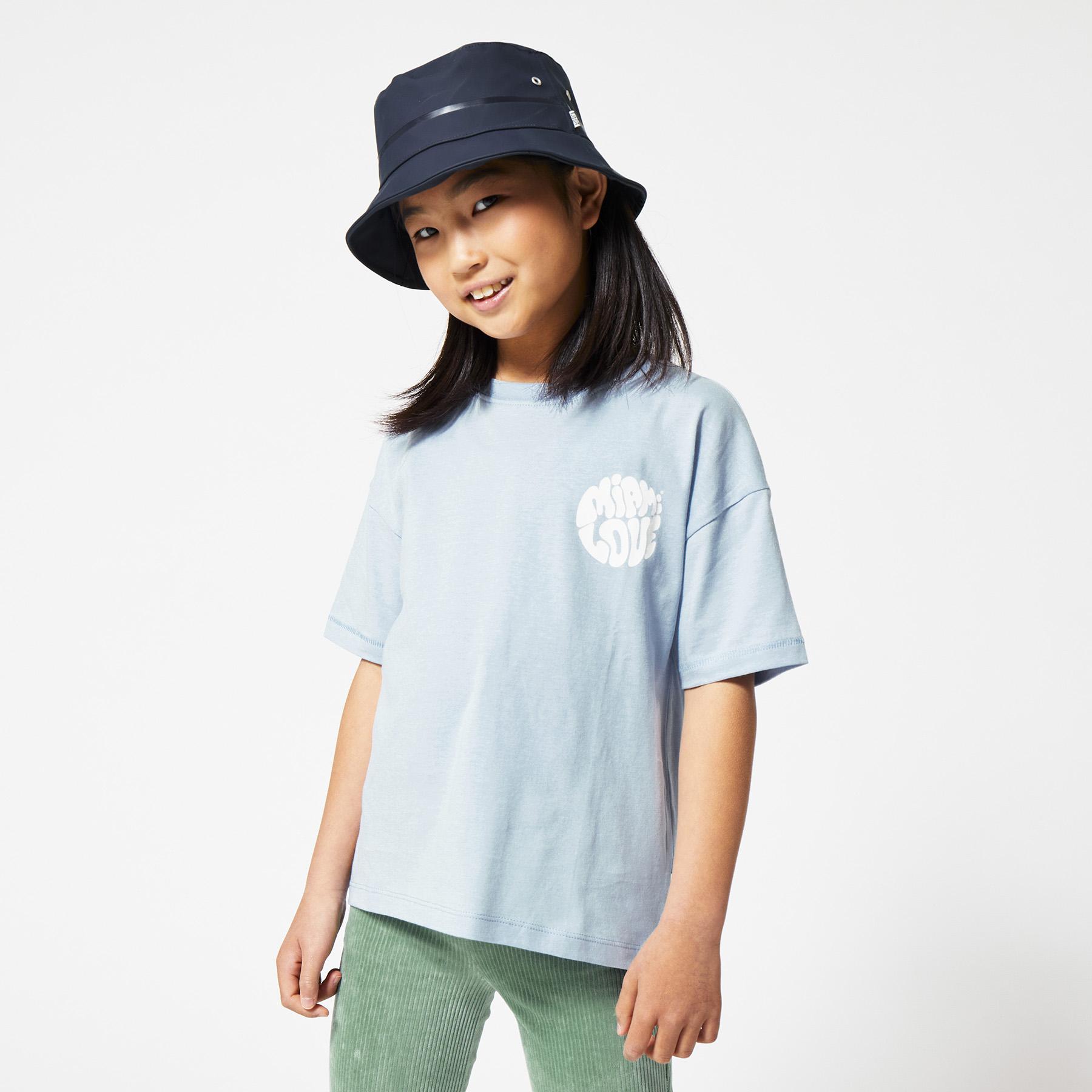 T-shirt Essie JR