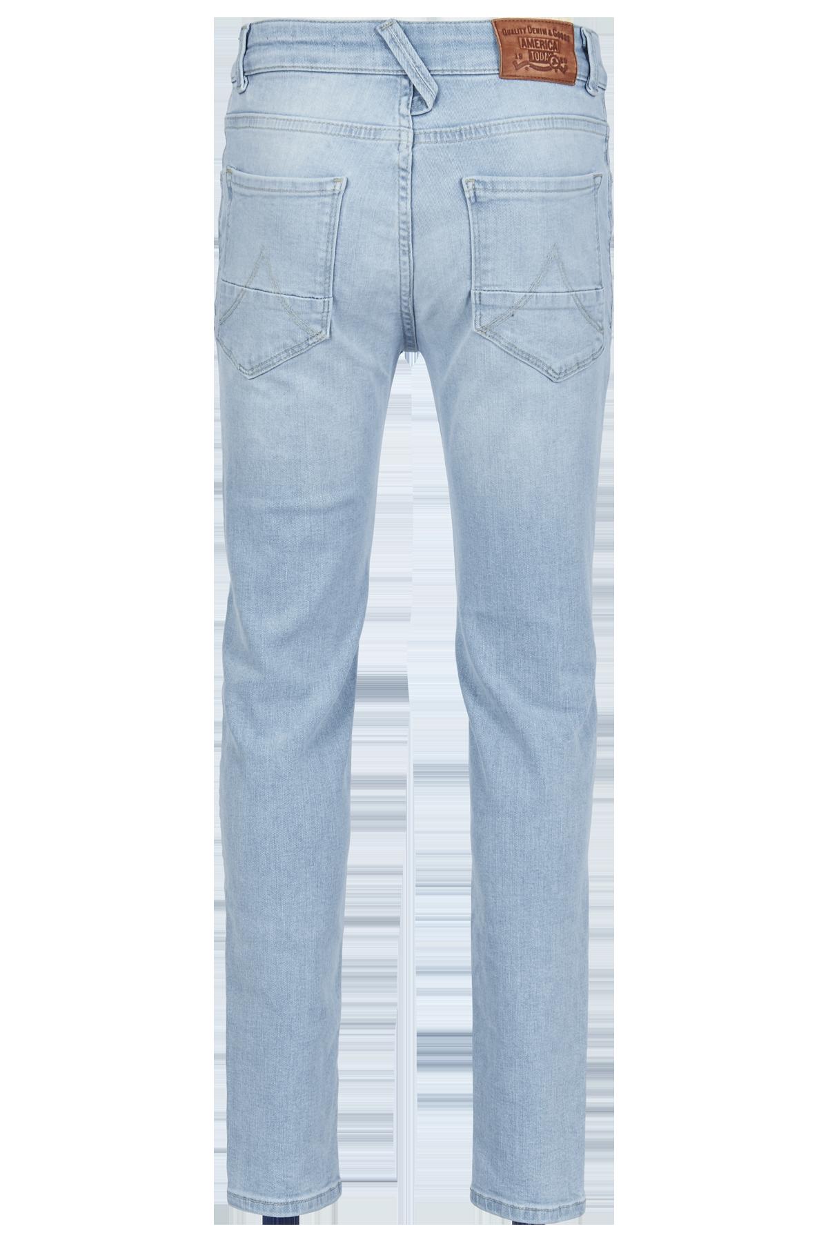 Jeans Kid Jr.