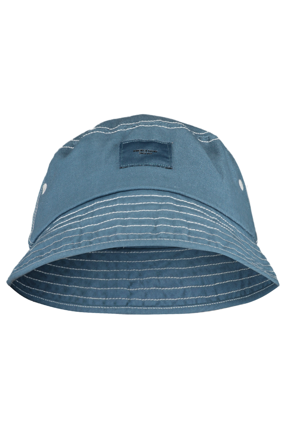 Chapeau Memphis