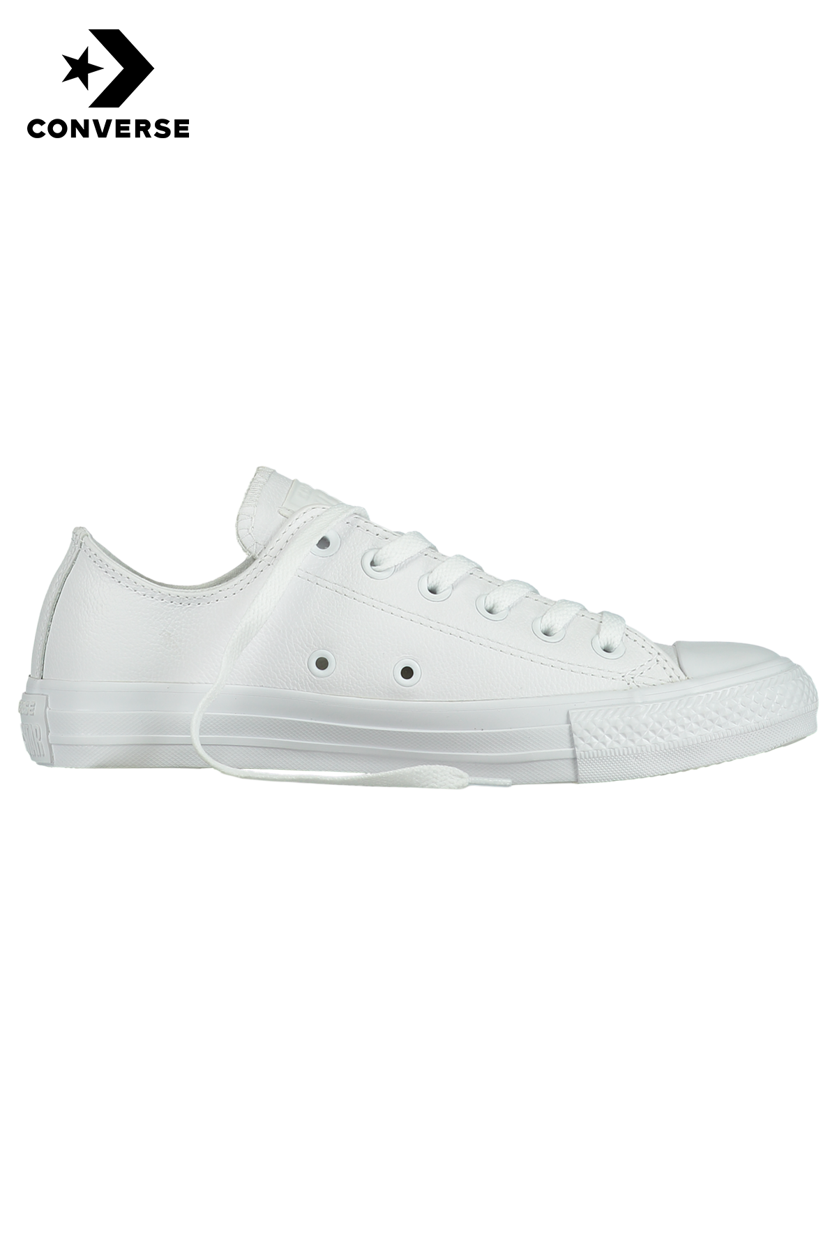 Converse All Stars All star OX leather