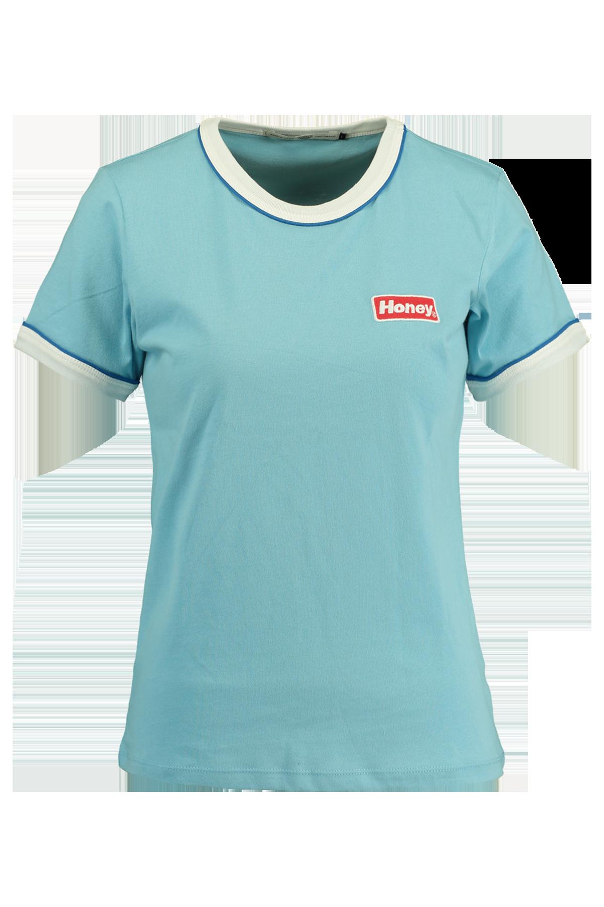 T-shirt Erins
