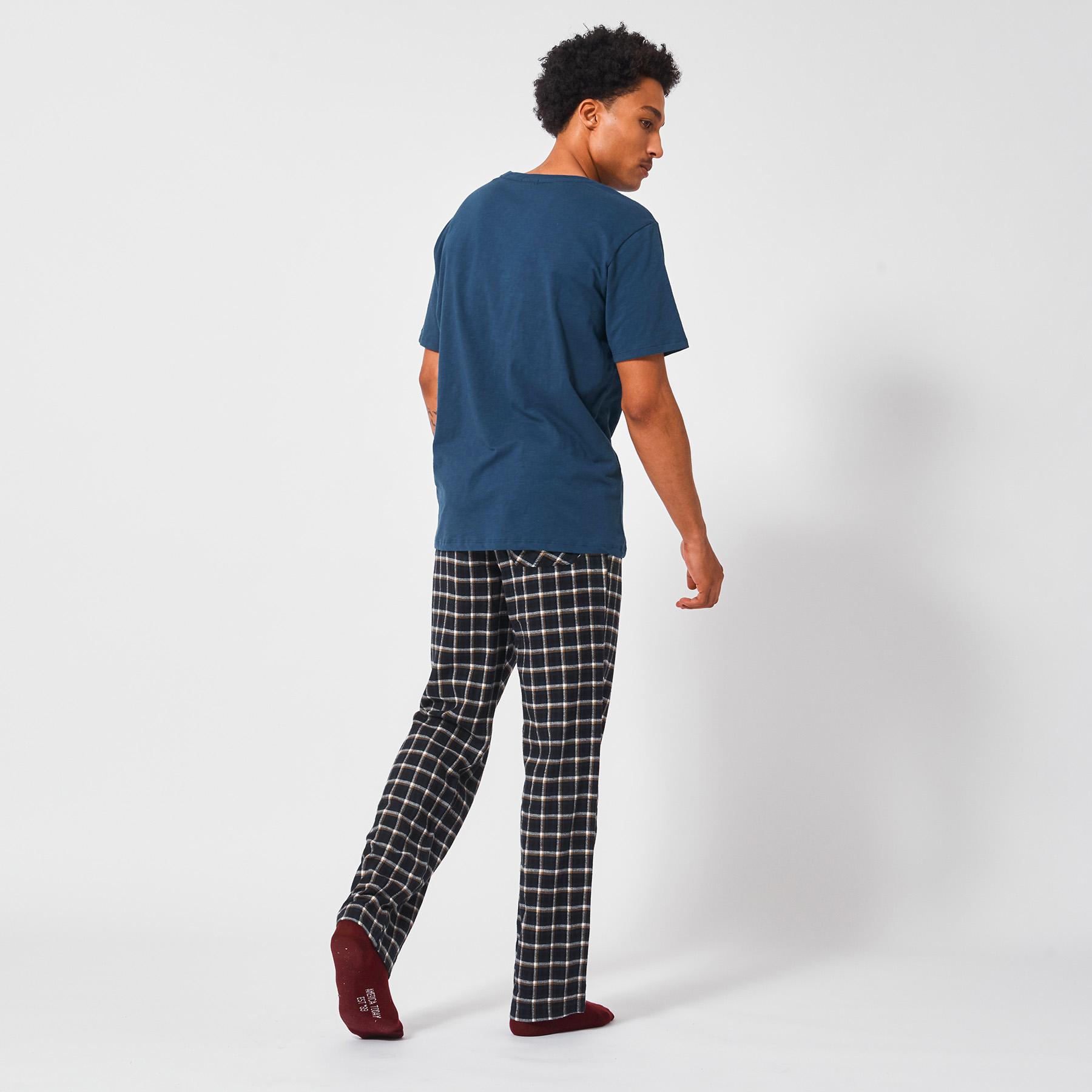 Pyjama Nathan