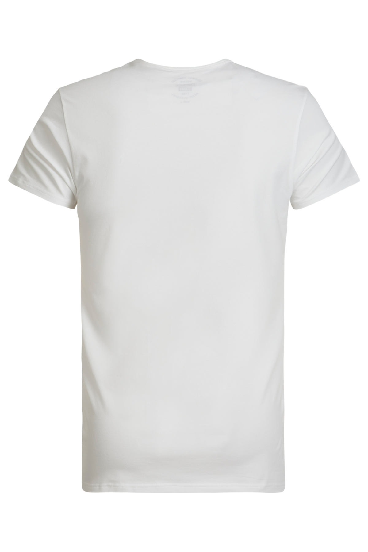 Basic T-shirt Bradly new