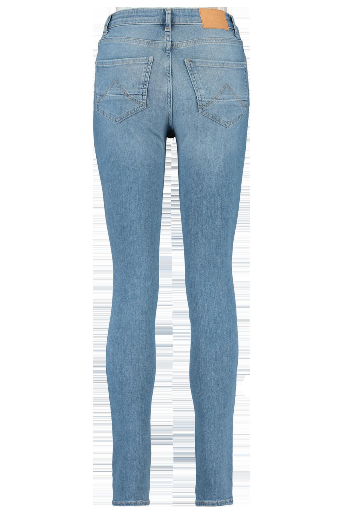 Jeans Faith