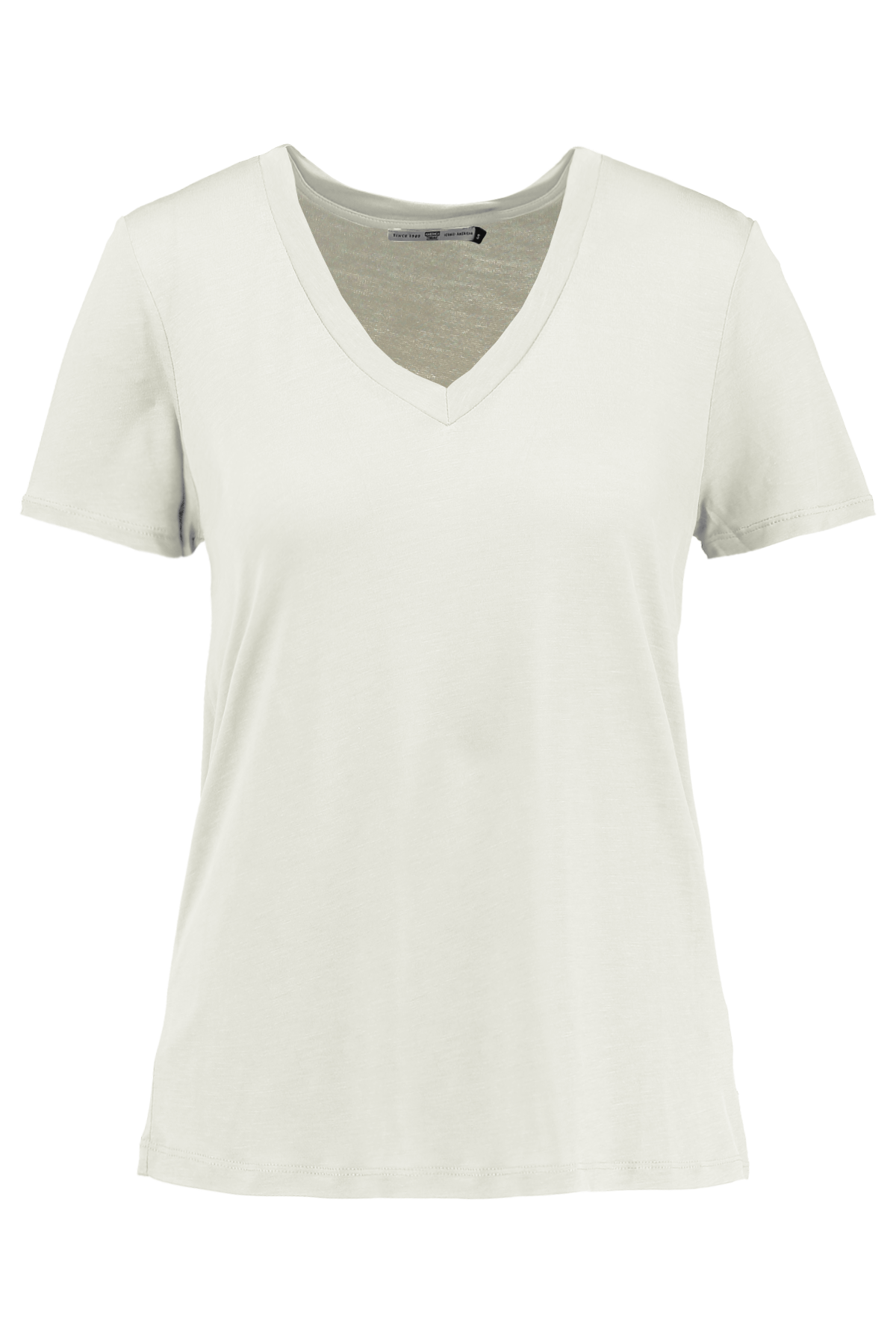 Basic T-shirt Elle