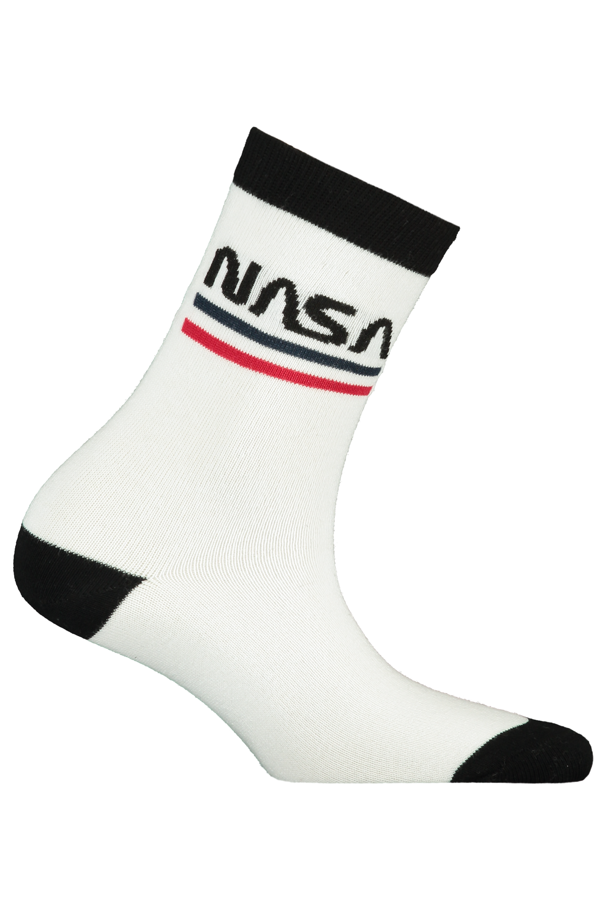 Socks NASA Sock JR