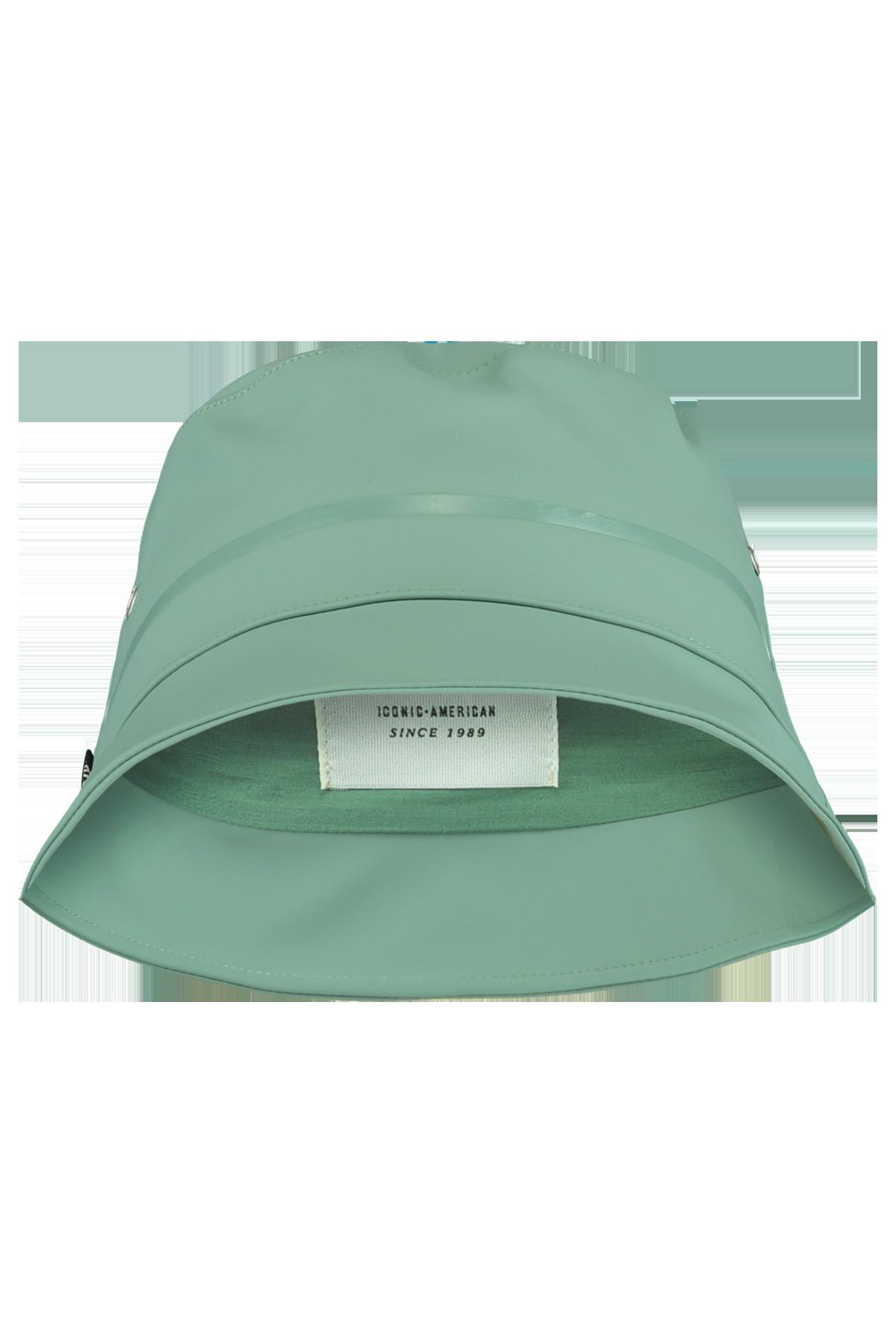 Hat Jade Jr bucket hat