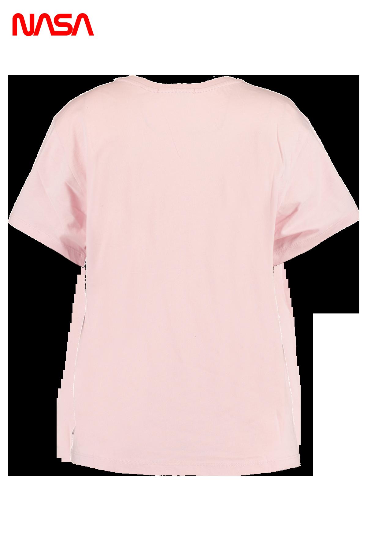 T-shirt Esme