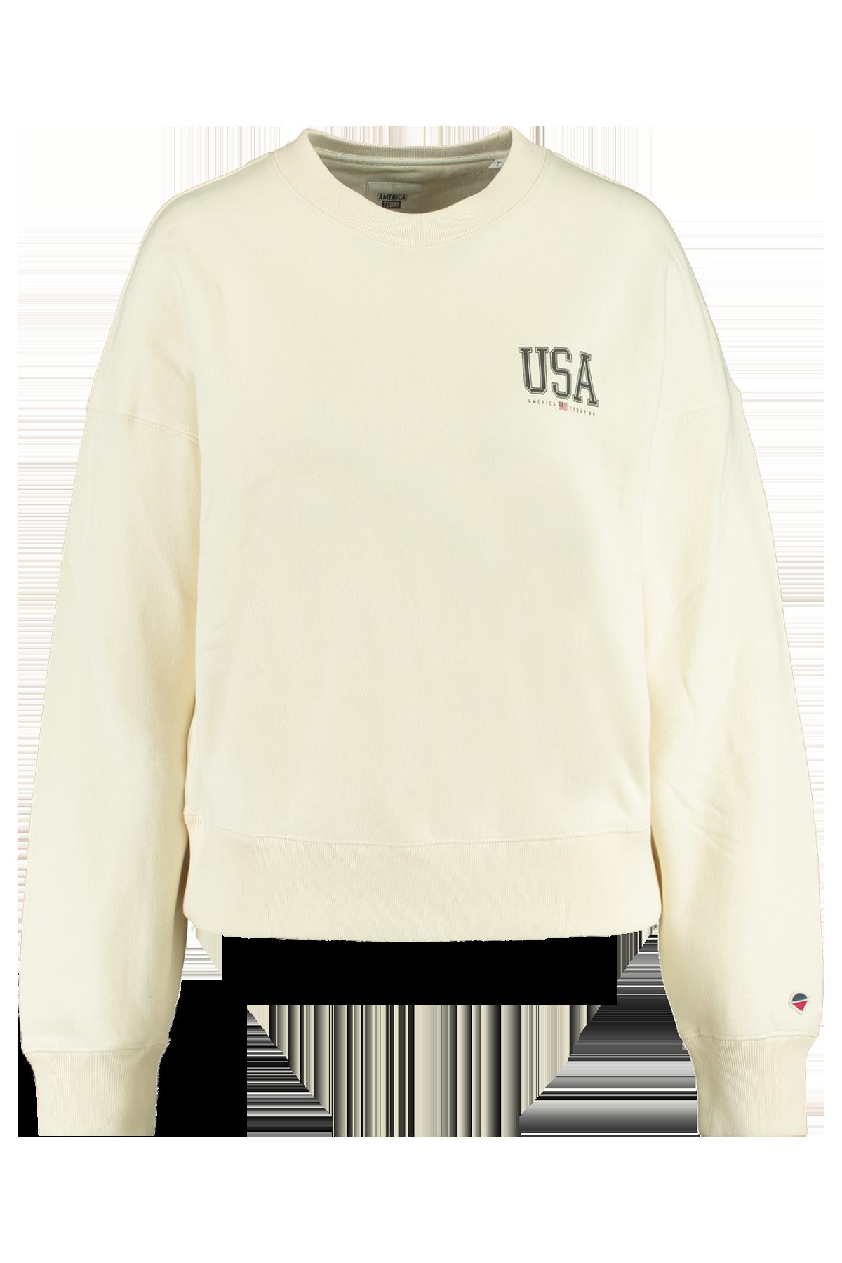 Sweater Skyler