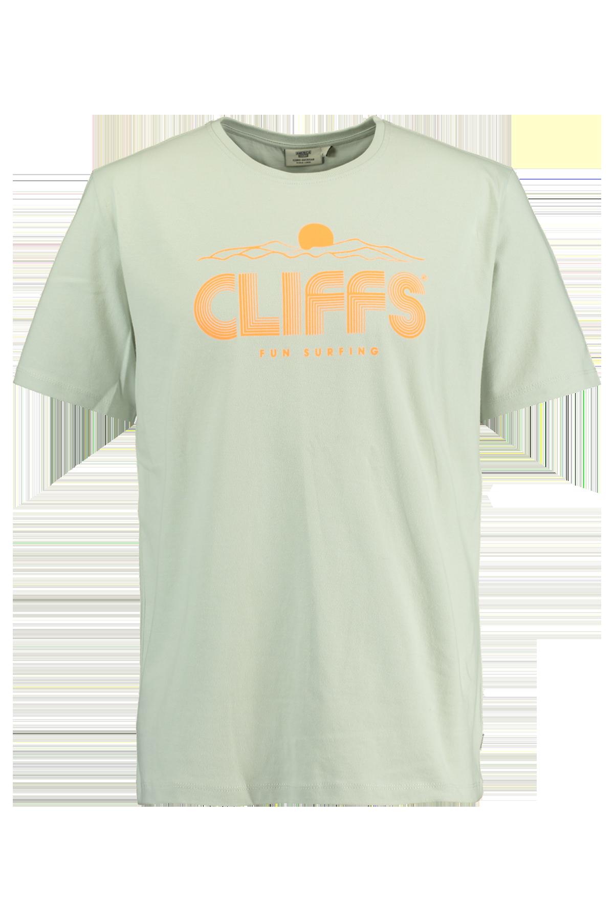 Eon Cliffs