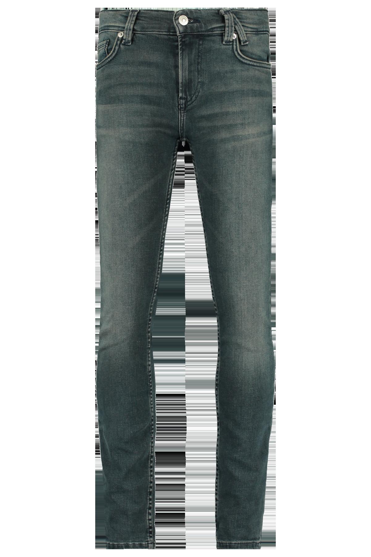 Jeans Keanu Jr