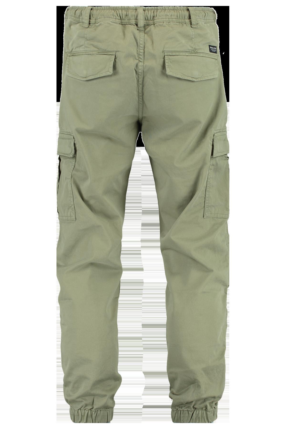 Trousers Pharrell