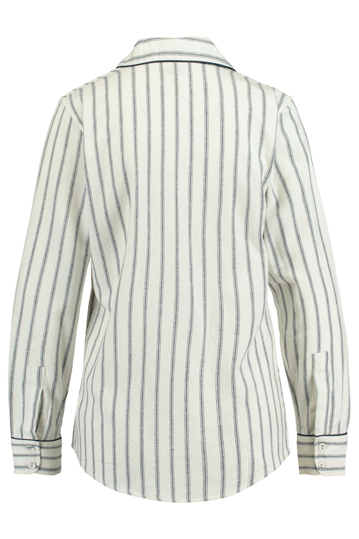 Pyjama Louise