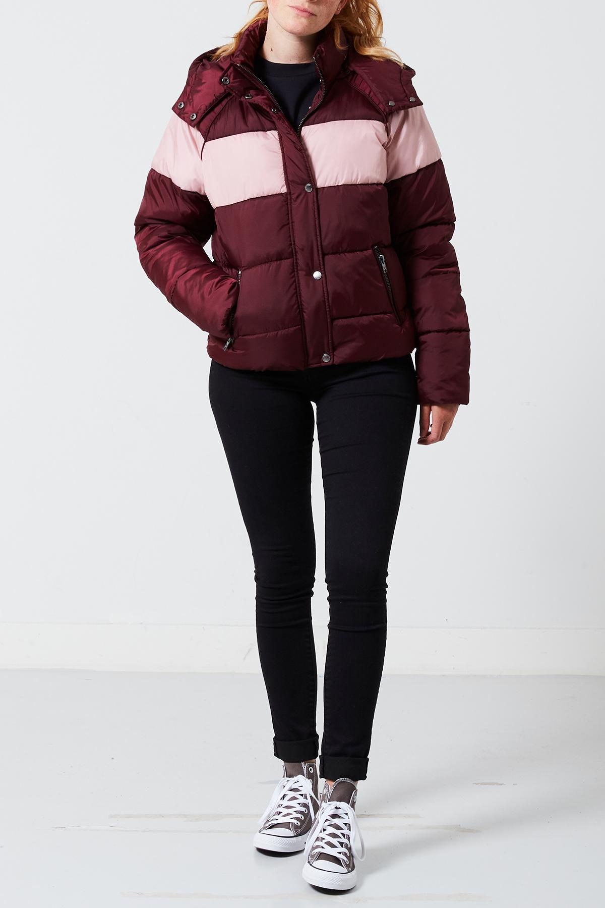 Jacket Jillian