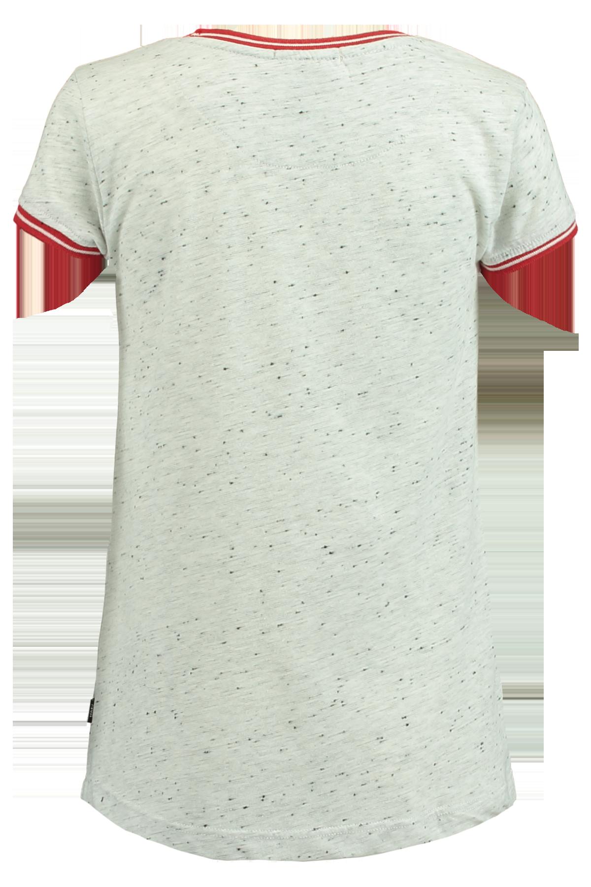 T-shirt Ember Jr.