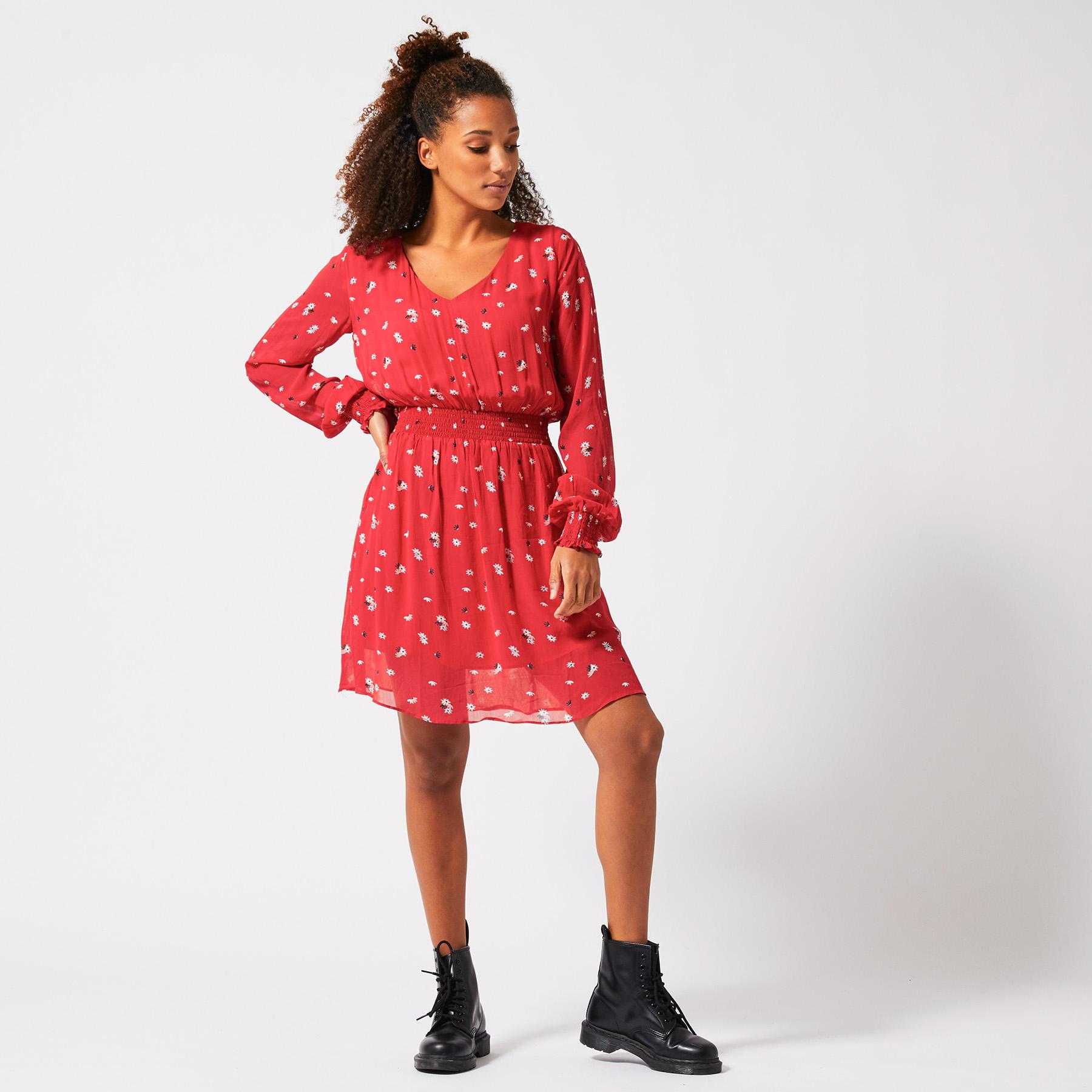 Dress Dionne