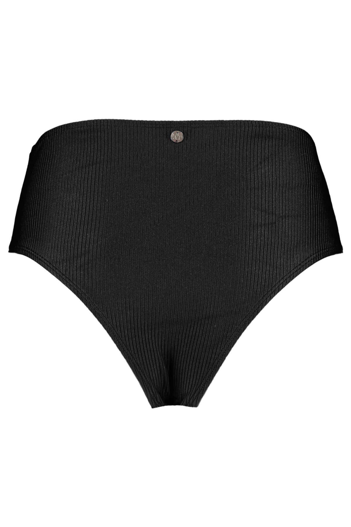 Bikinihose Apua Bottom