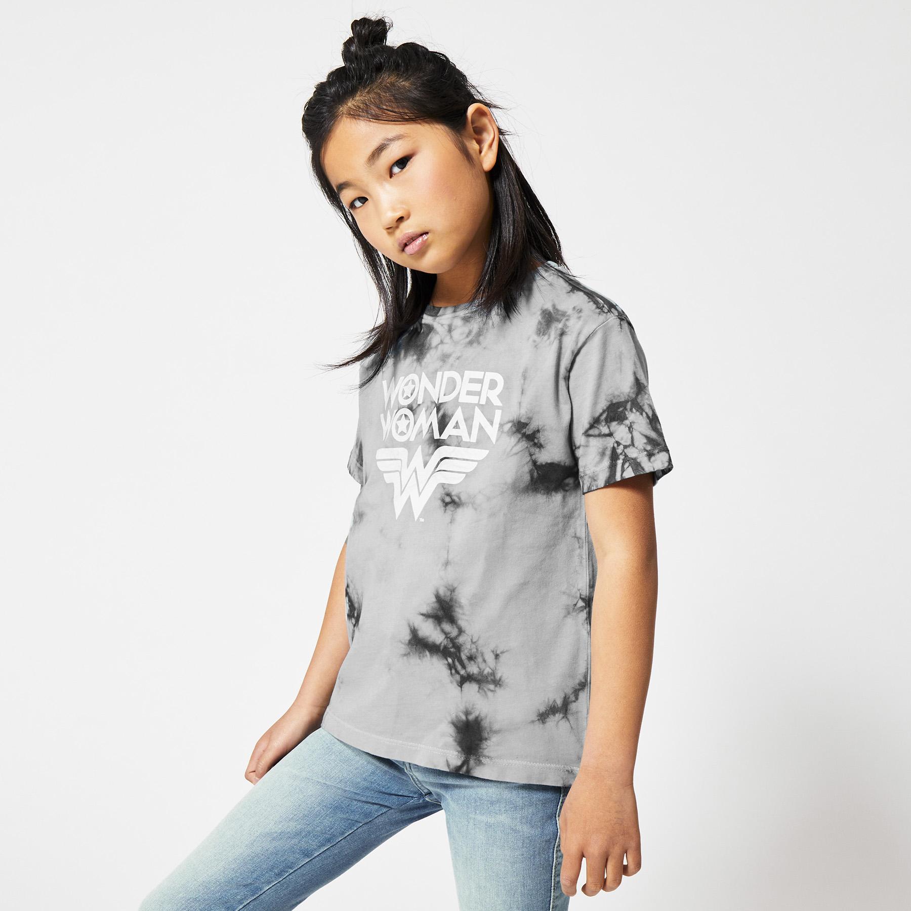 T-shirt Etta Jr