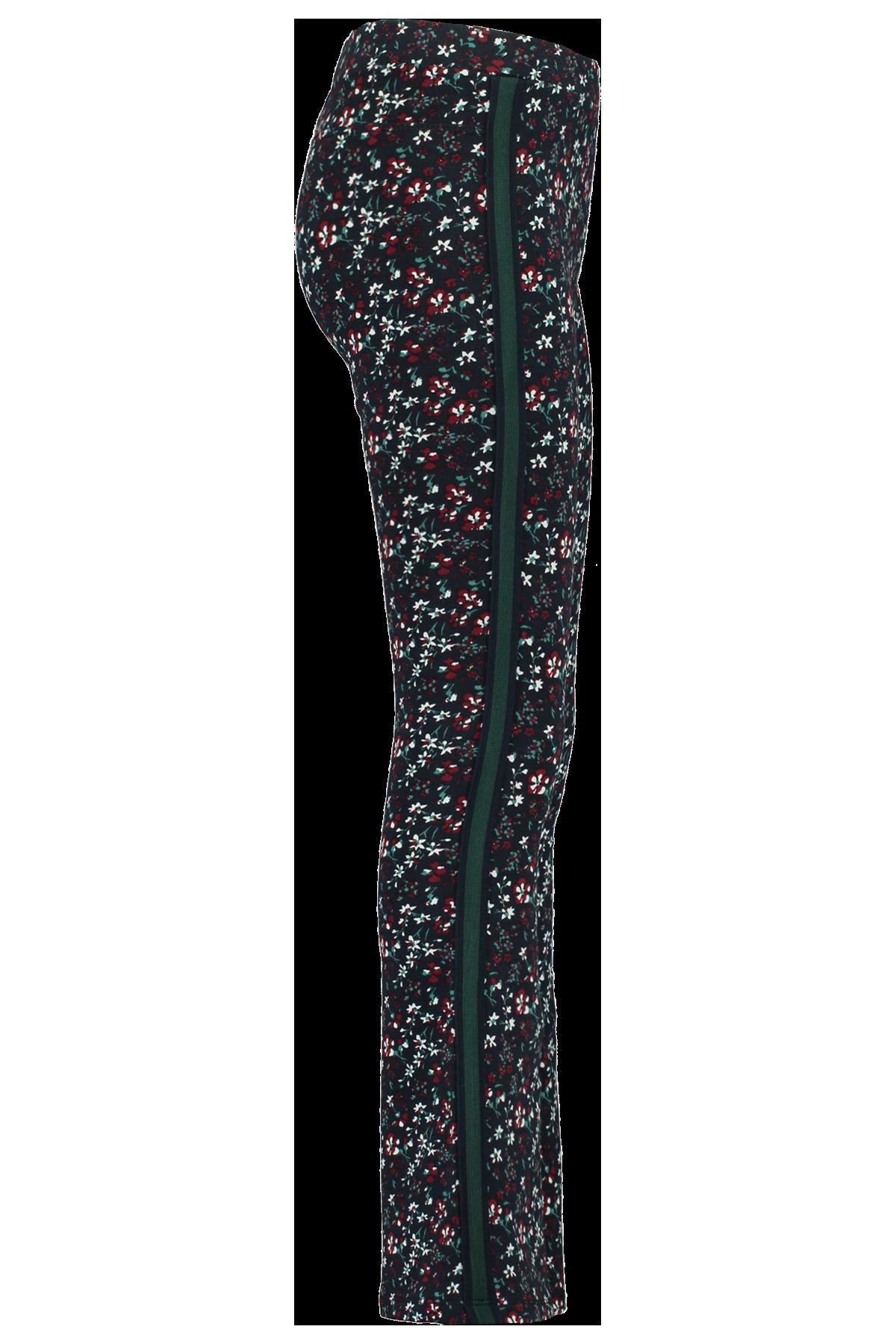 Legging Celina Jr