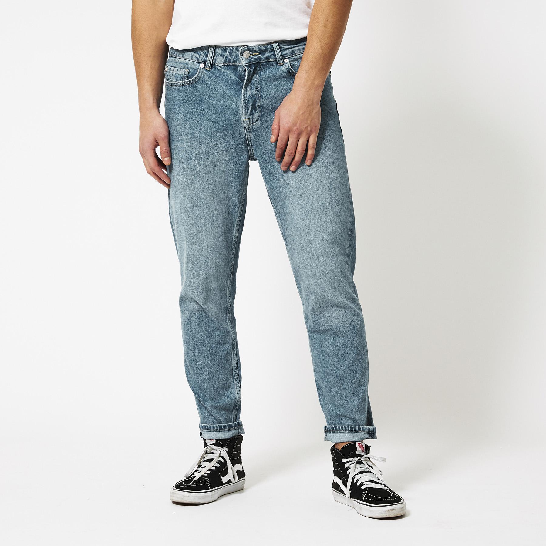 Jeans Danny
