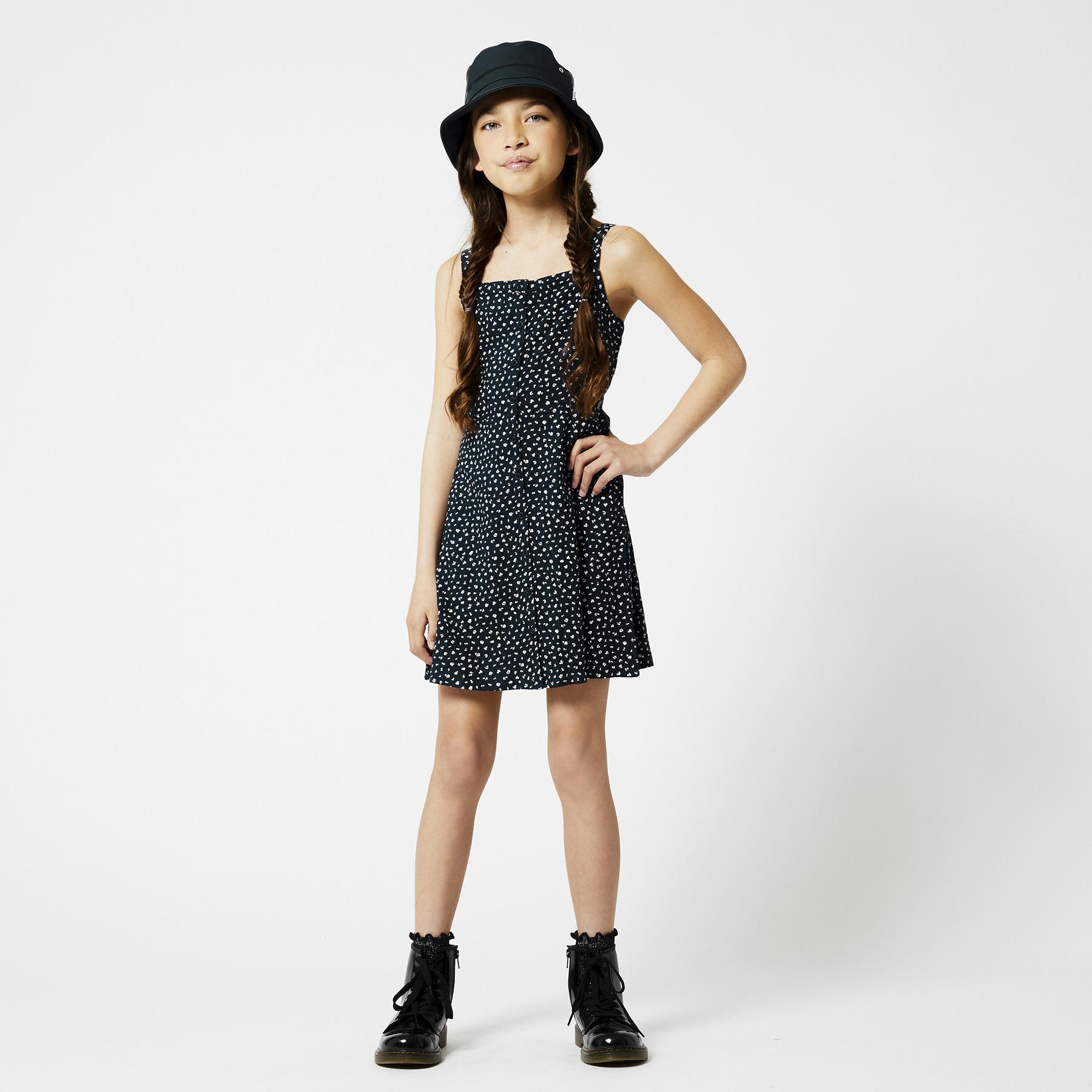 Dress Duffy Jr