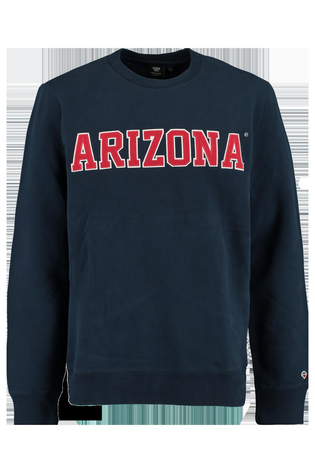 Sweater Sage Arizona