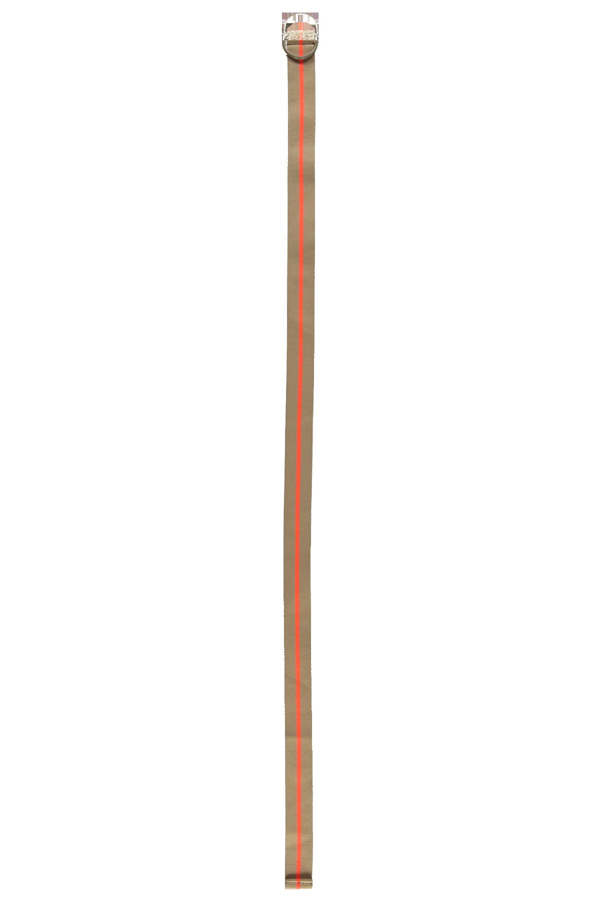 Belt Aneona Belt