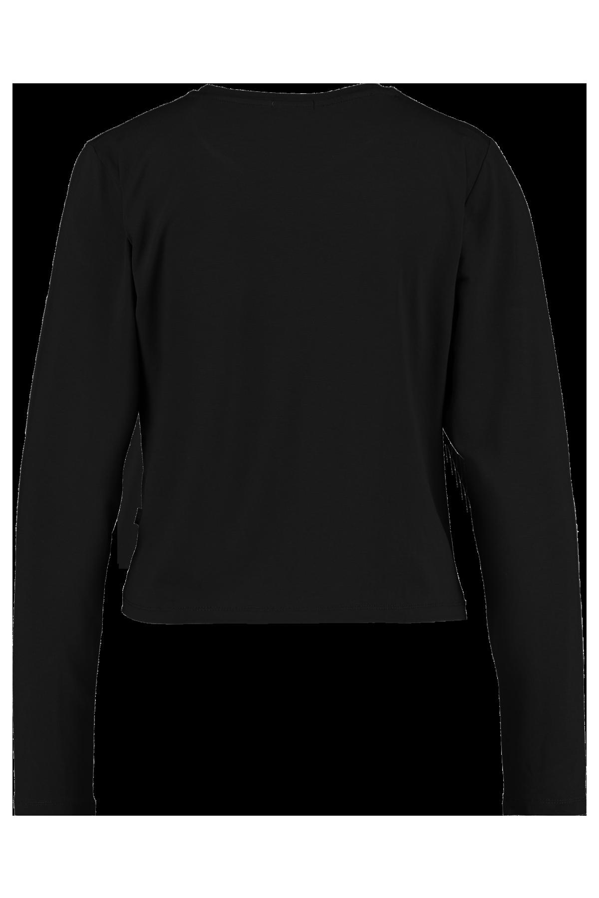 T-shirt Lika LS
