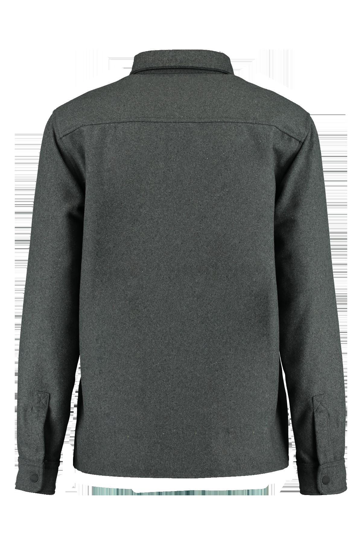 Shirt Holt
