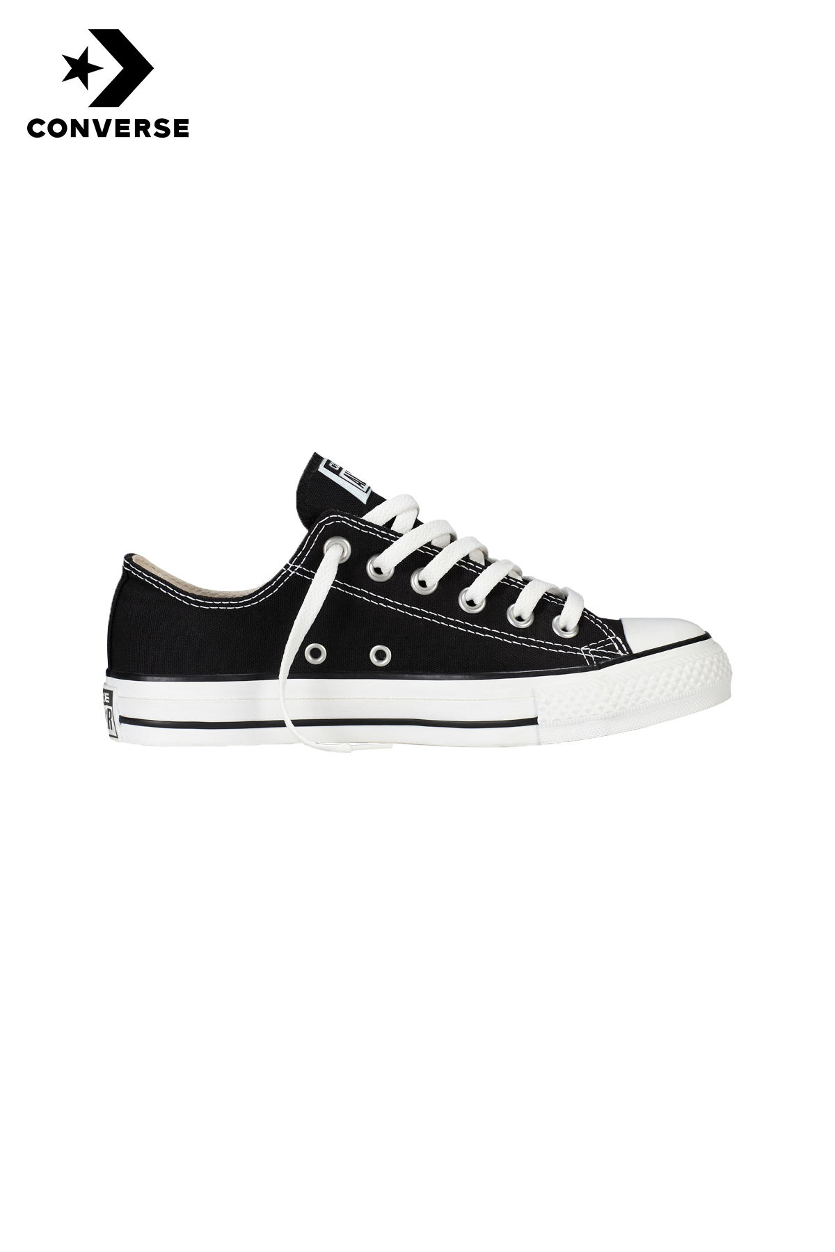 Converse All Stars All Star Low