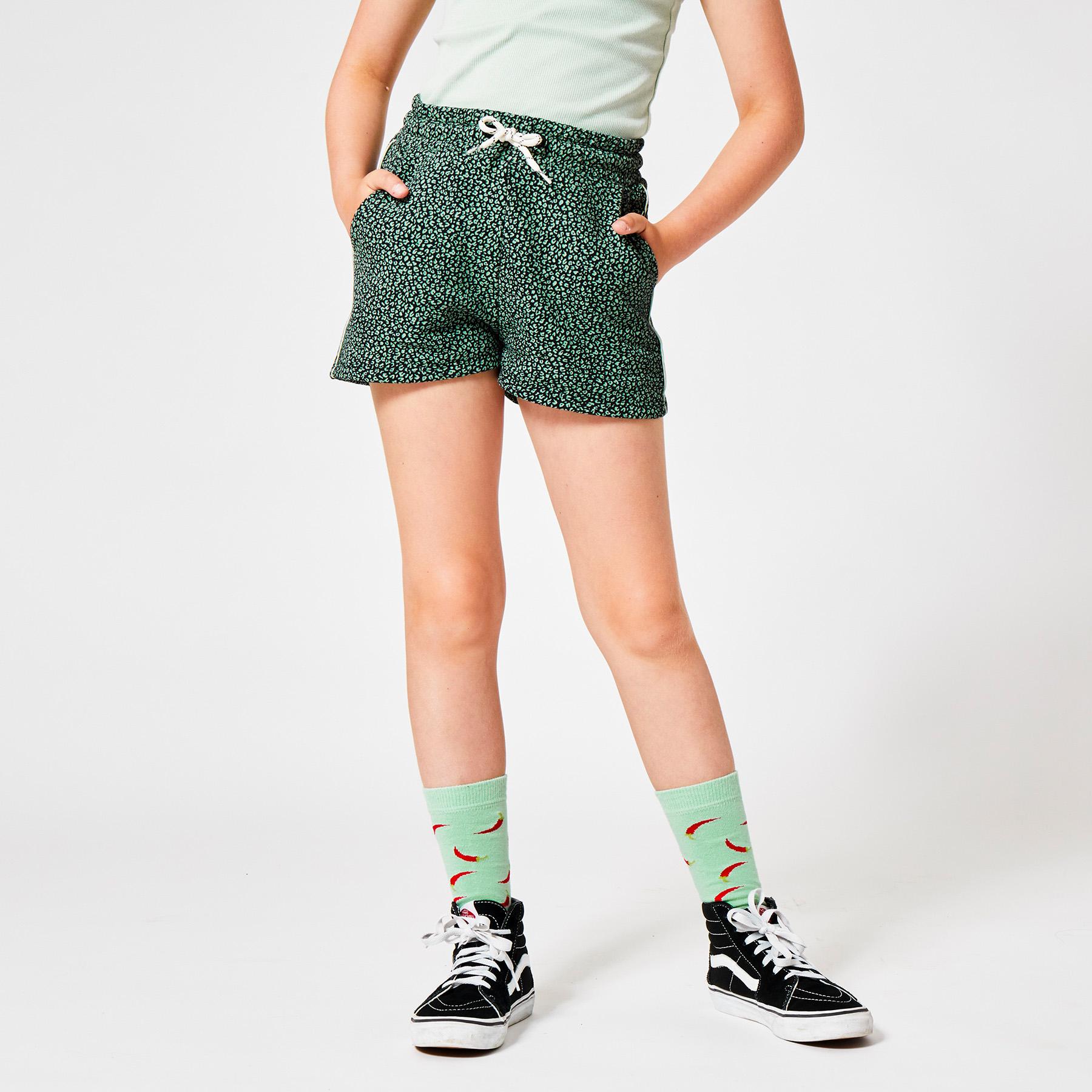 Sweat short Nea Jr
