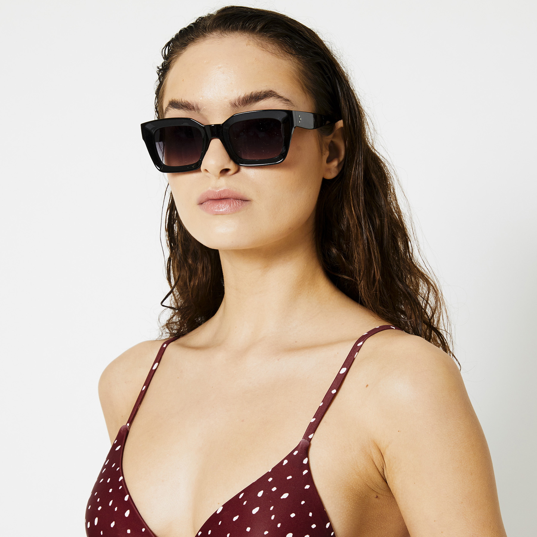 Sonnenbrille Tammie