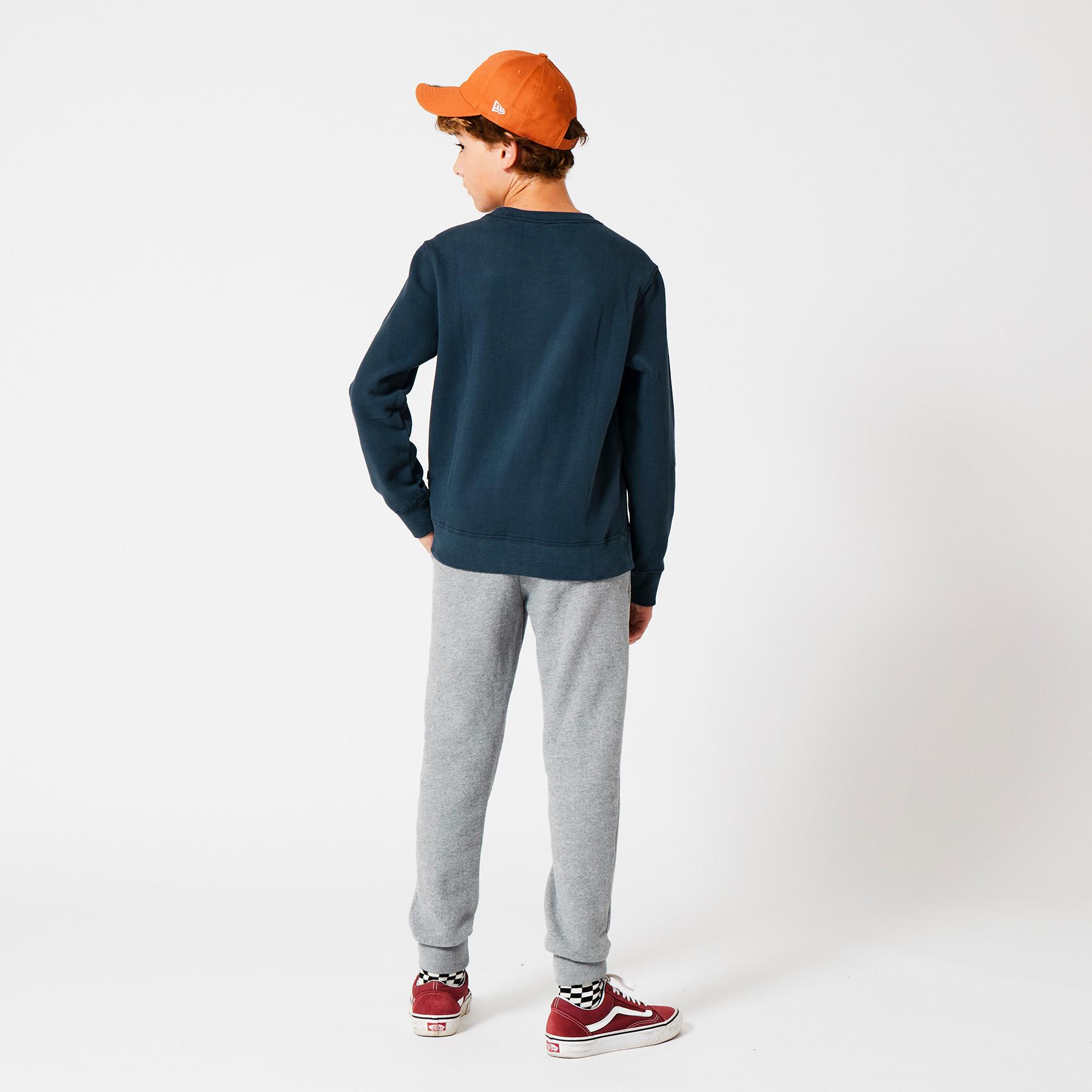Sweater Simon JR