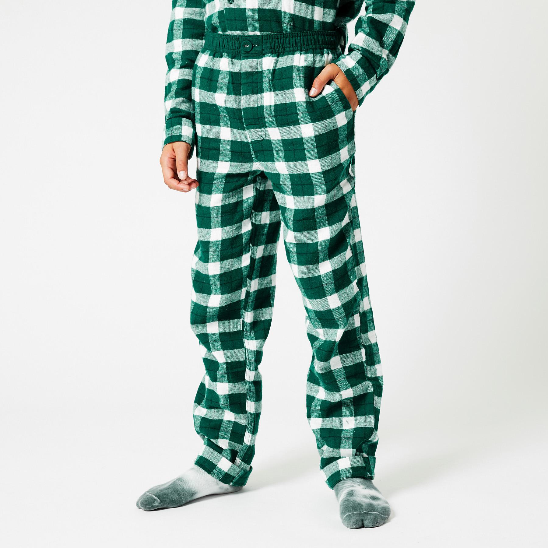Loungepants Nathan JR.