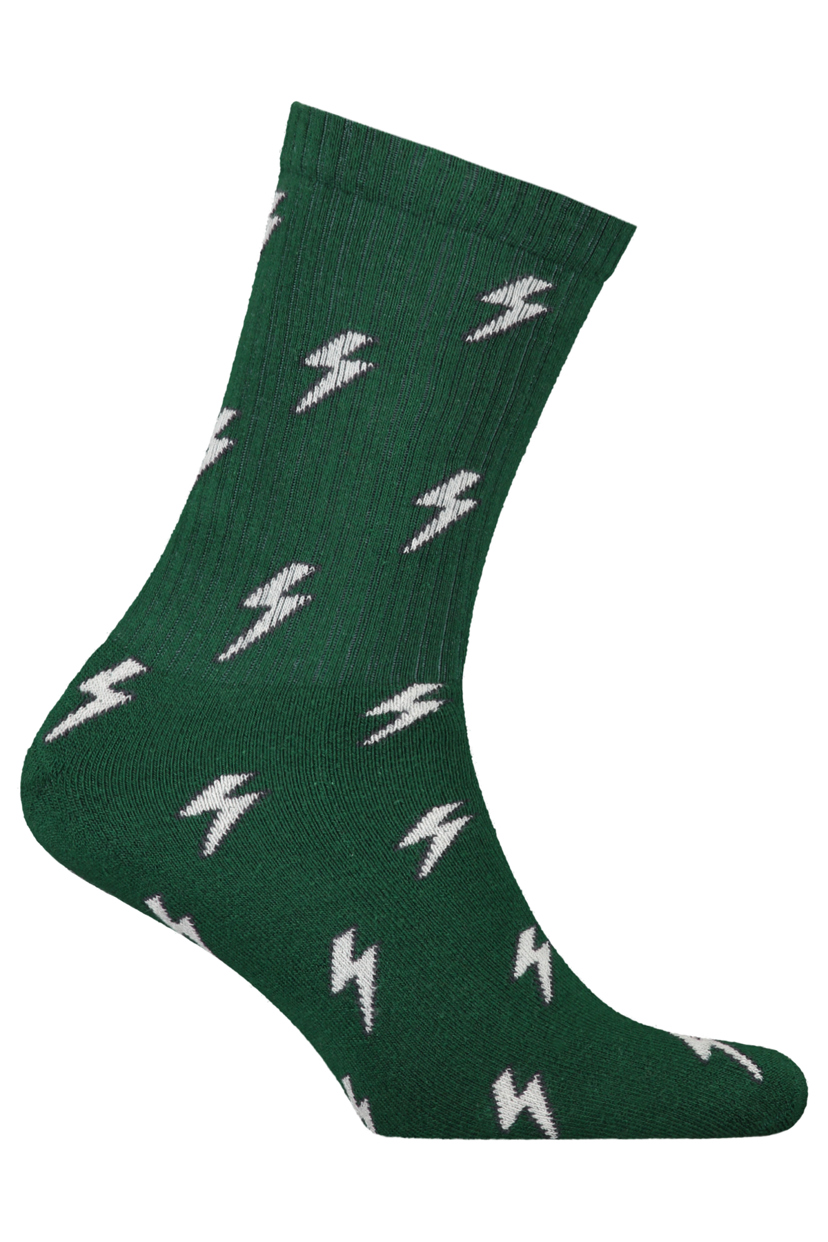 Socks Terry