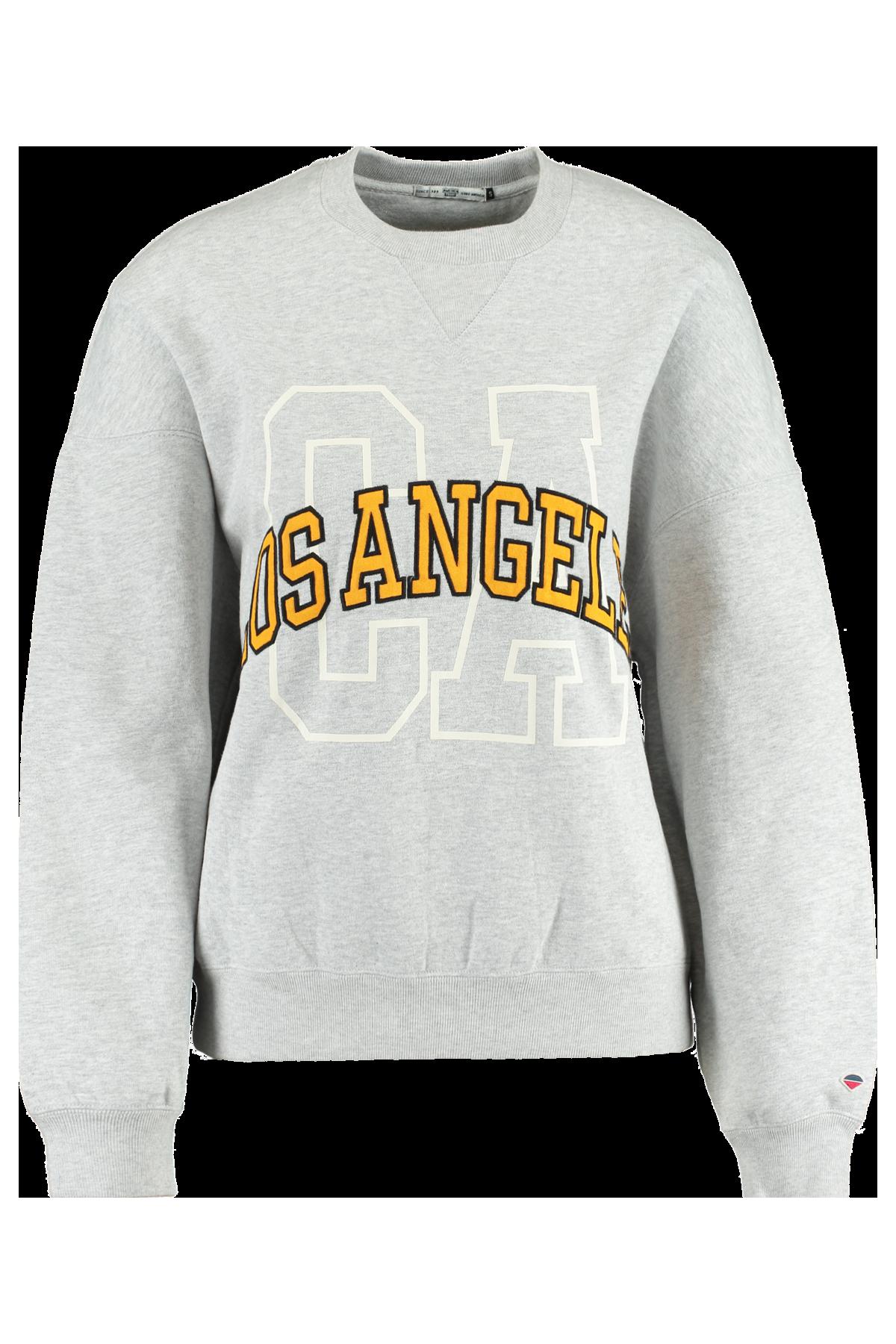 Sweater Sue