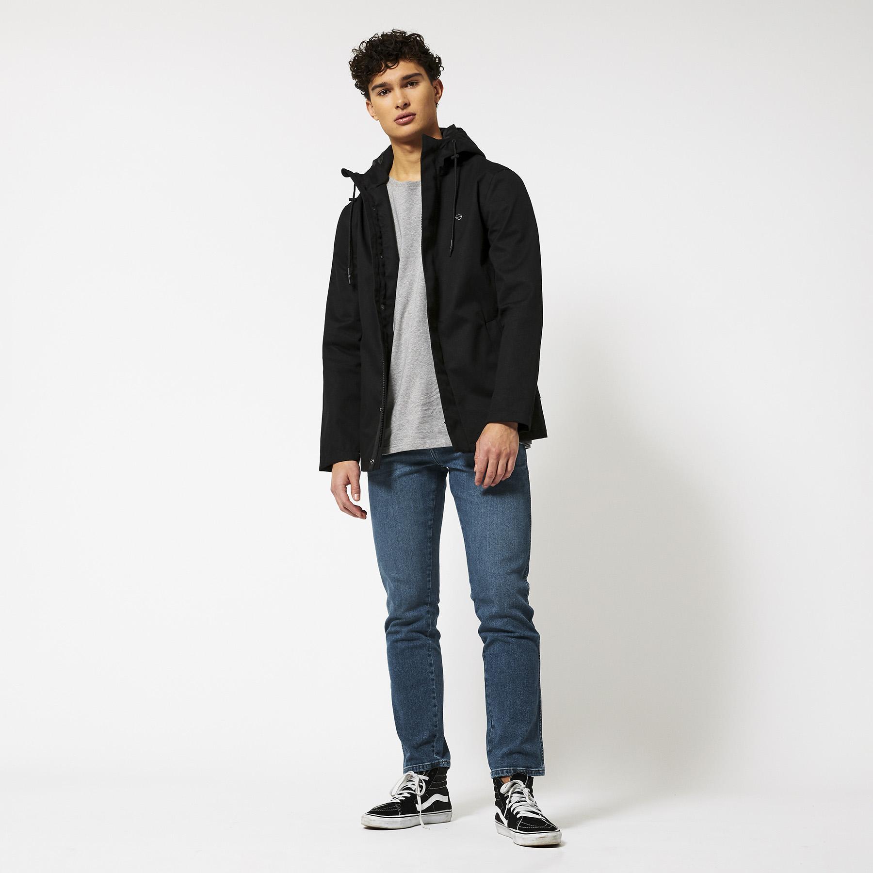 Jacket Jermaine S